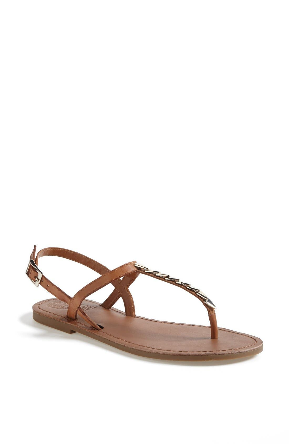 Alternate Image 1 Selected - Vince Camuto 'Illison' Sandal