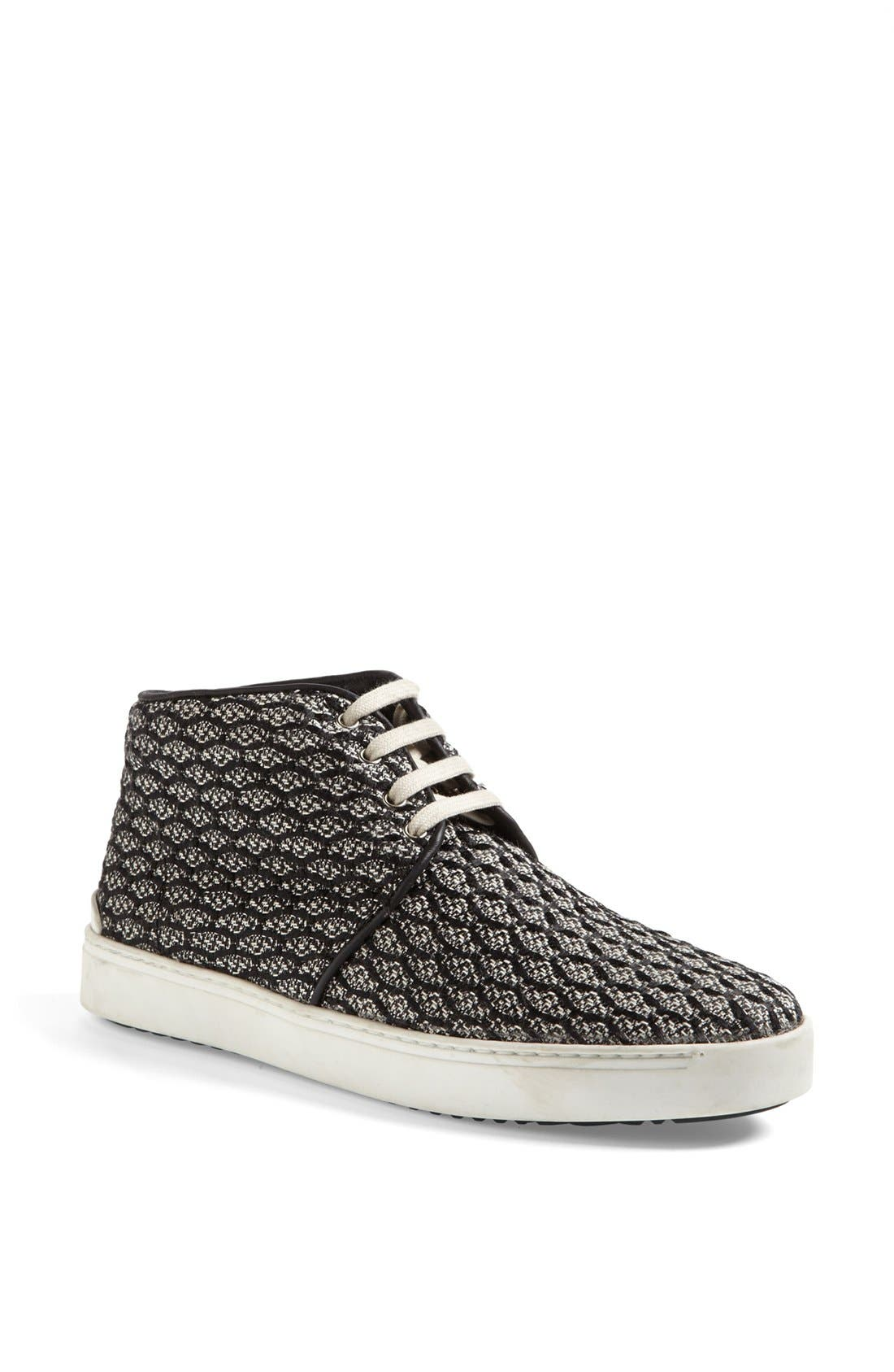 Alternate Image 1 Selected - rag & bone 'Kent' Sneaker (Online Only)