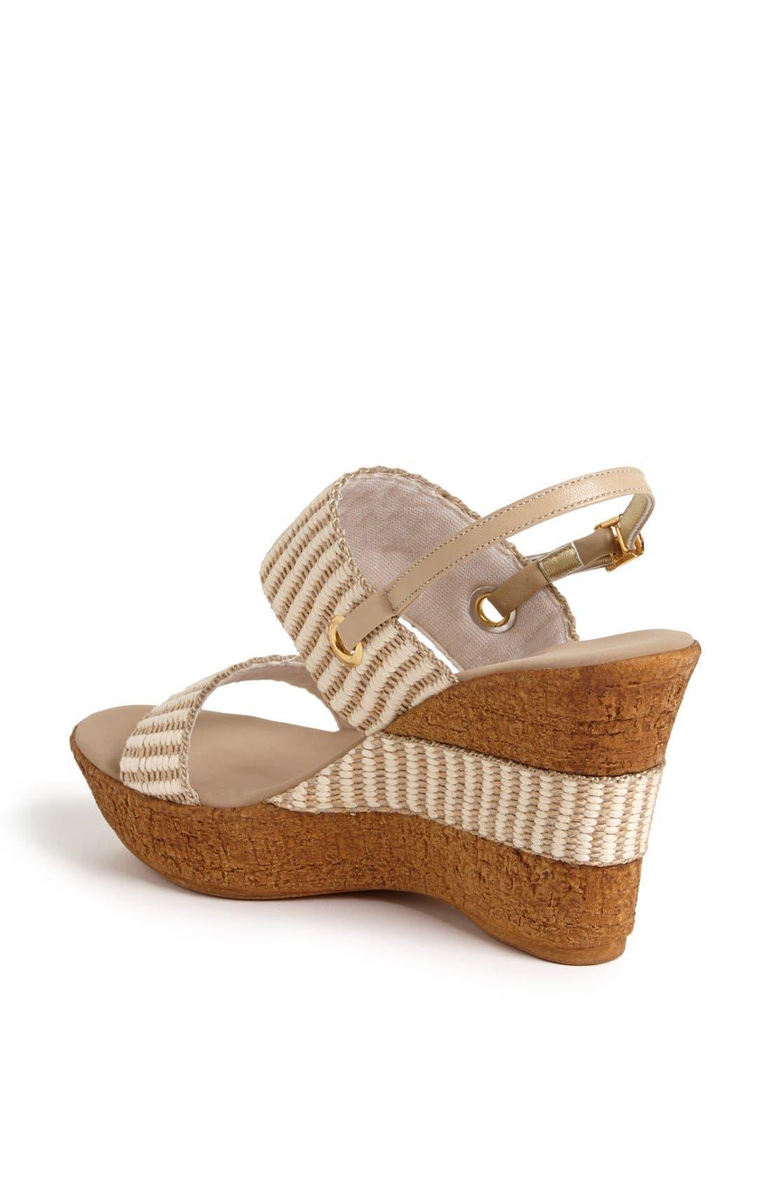 Alternate Image 2  - Onex 'Thalia' Sandal