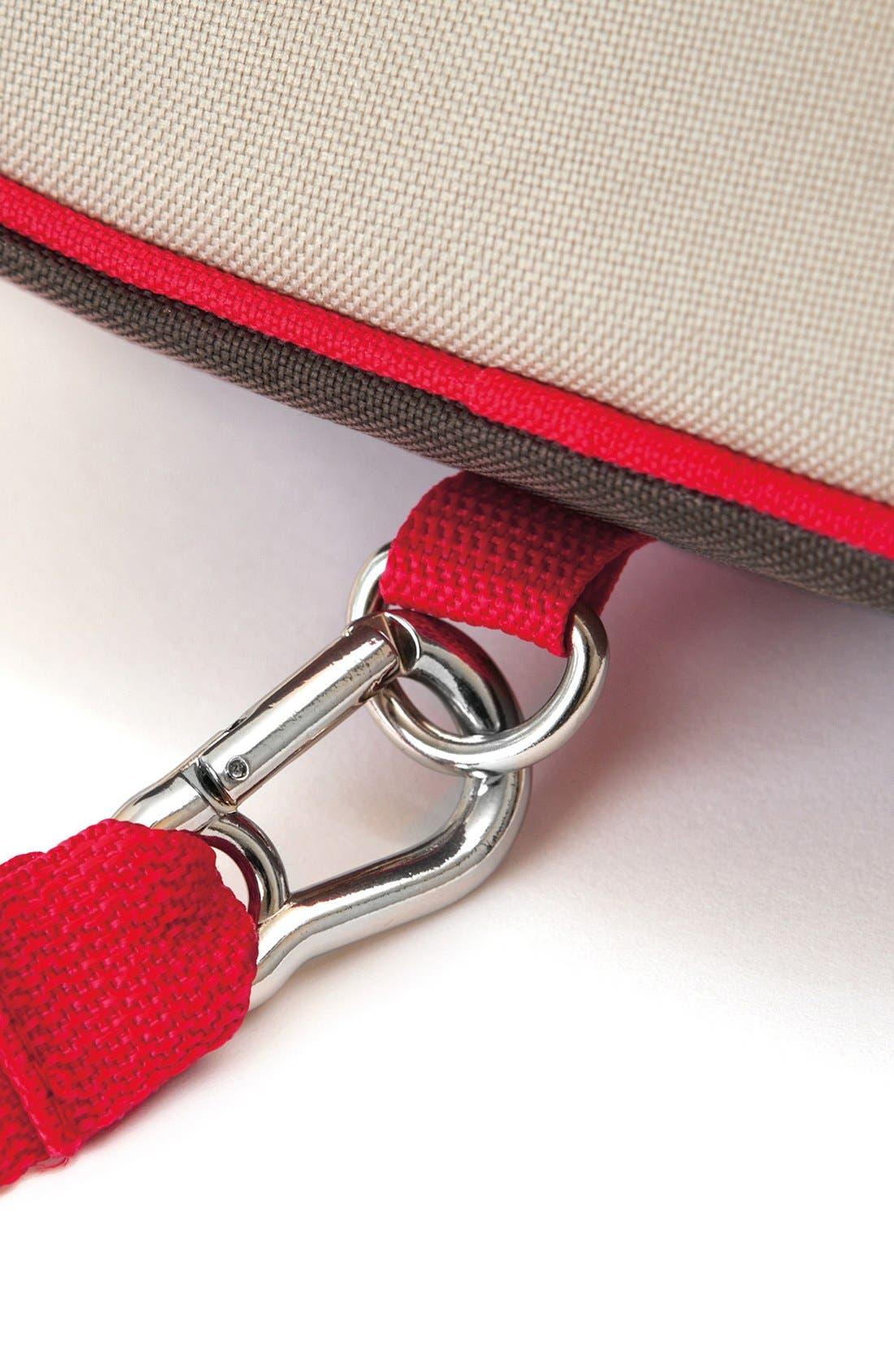 Alternate Image 3  - Skip Hop 'Zoo' Safety Harness Backpack (Kids)