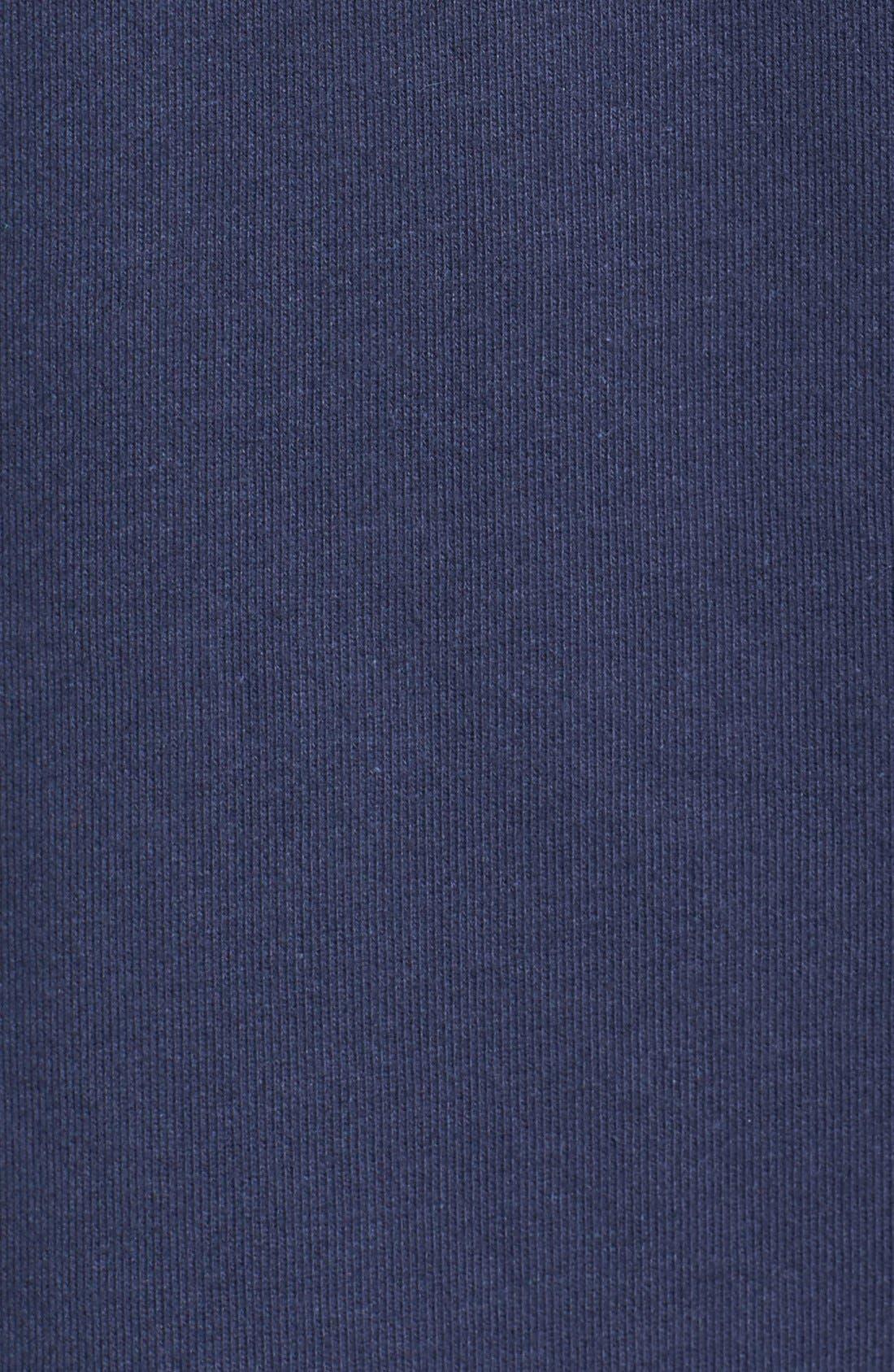 Alternate Image 3  - Mitchell & Ness 'Chicago White Sox' Full Zip Hoodie