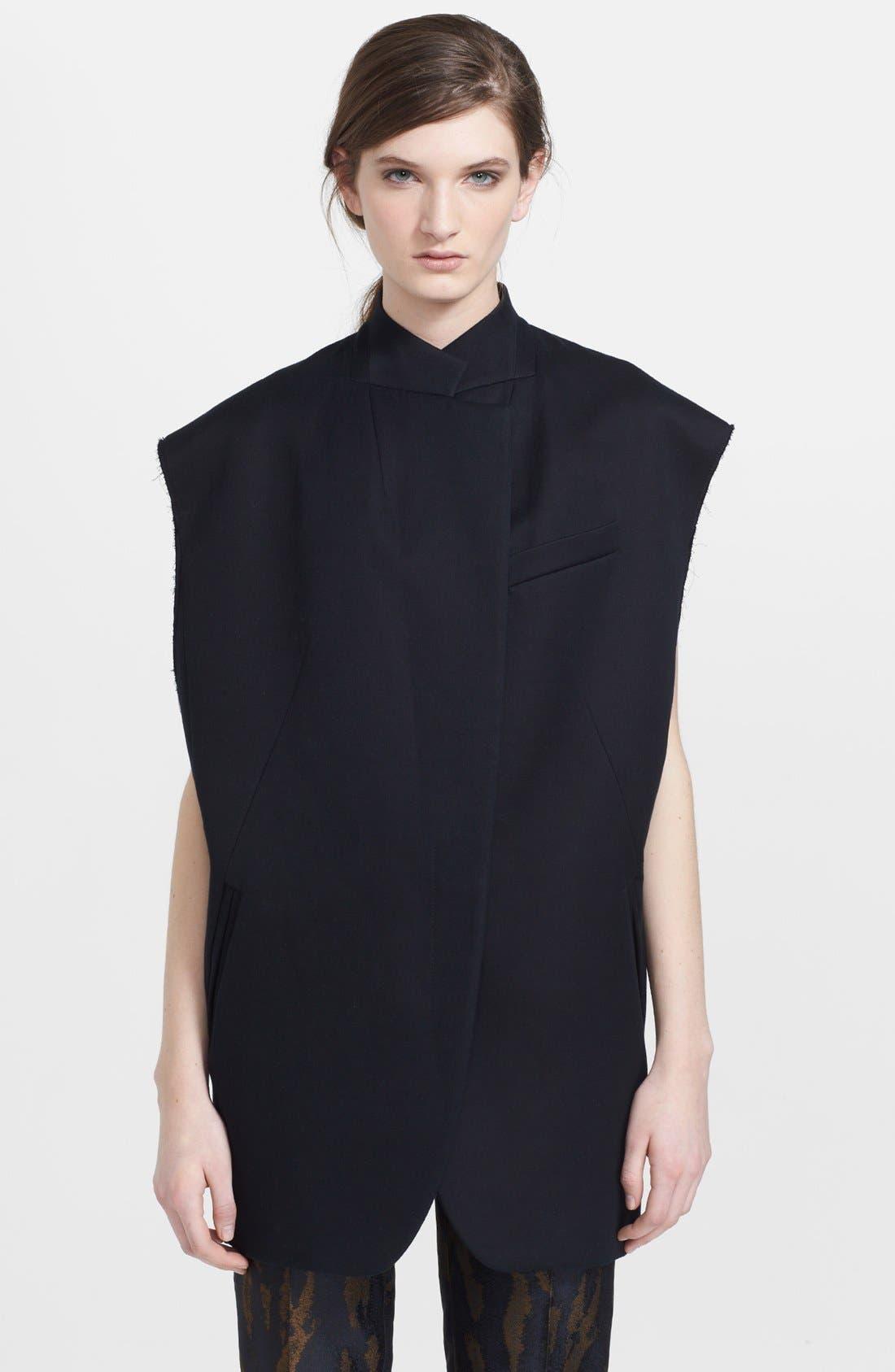 Alternate Image 3  - 3.1 Phillip Lim Oversized Dolman Sleeve Vest