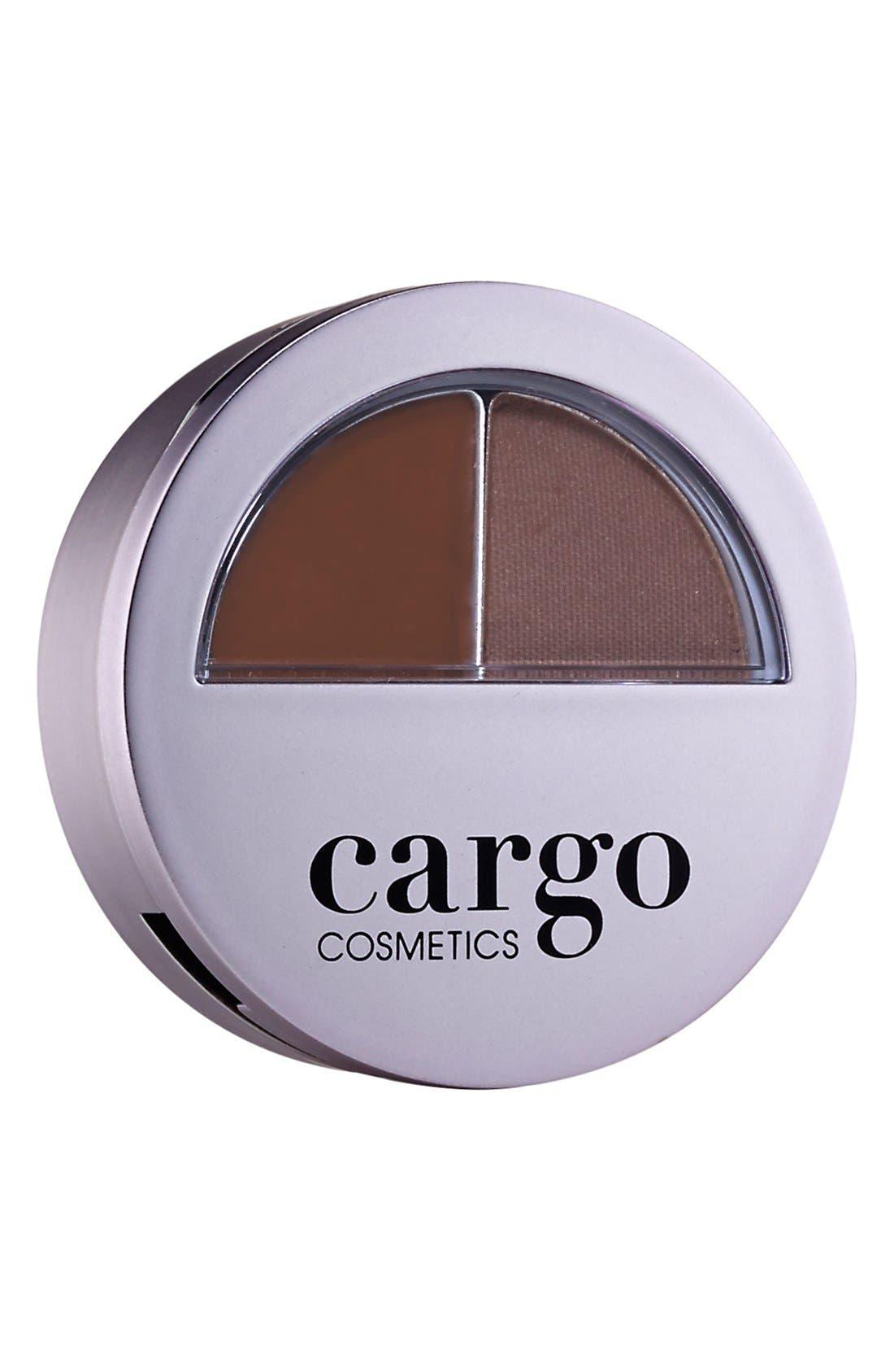 CARGO Brow Kit