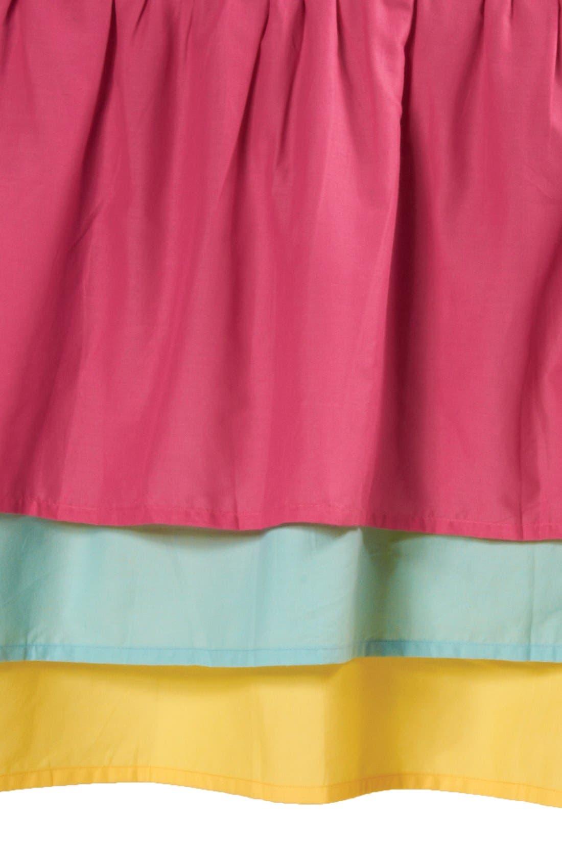 Main Image - Amity Home Ruffled Bed Skirt