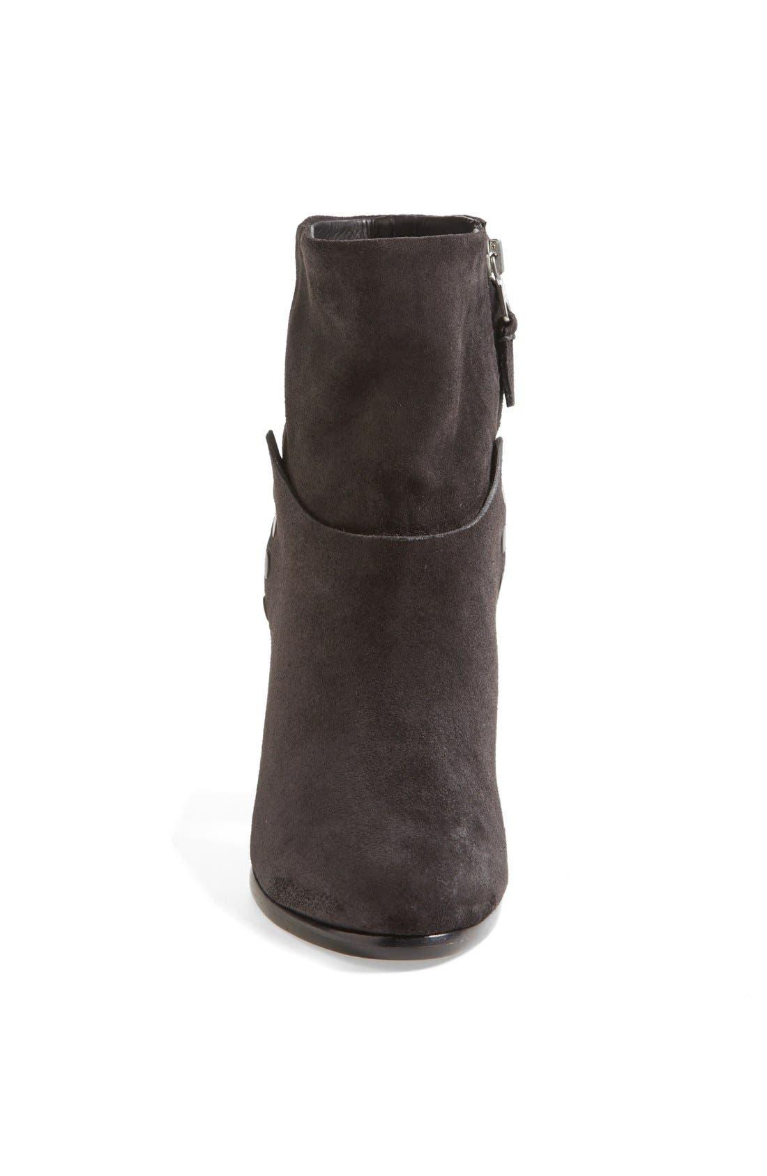 Alternate Image 3  - rag & bone 'Kendall' Suede Boot