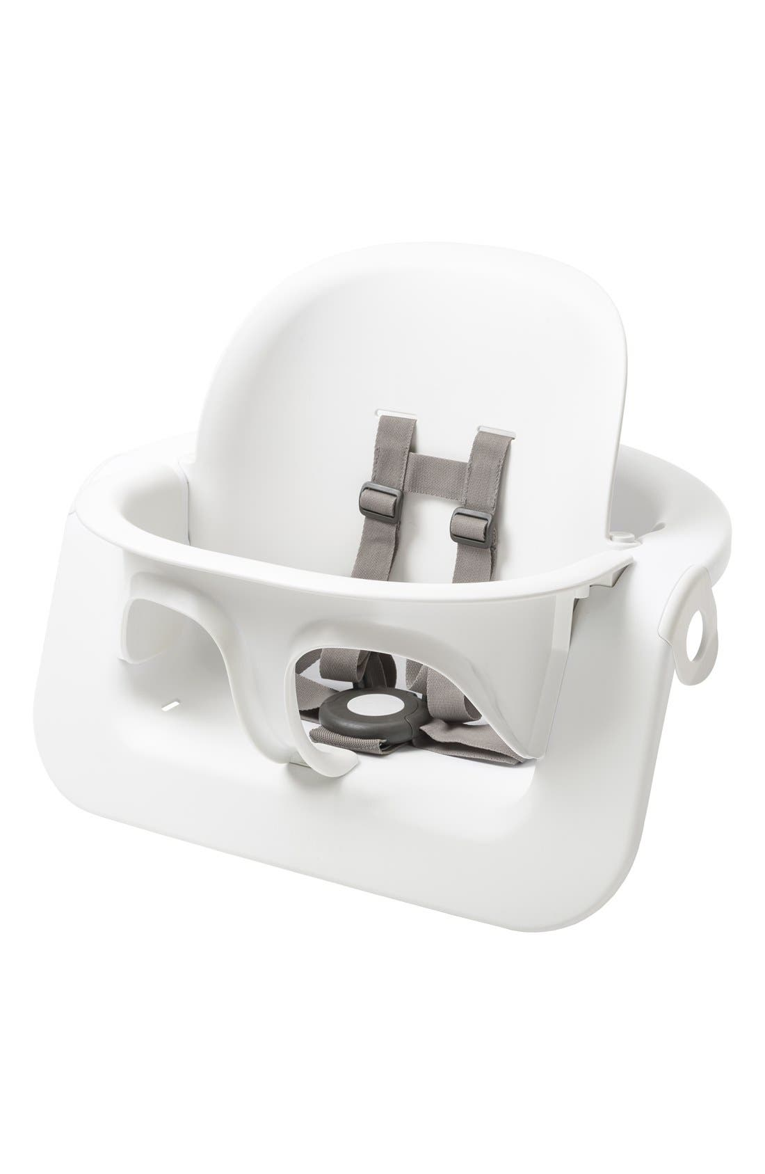 Alternate Image 1 Selected - Stokke 'Steps™' Baby Set