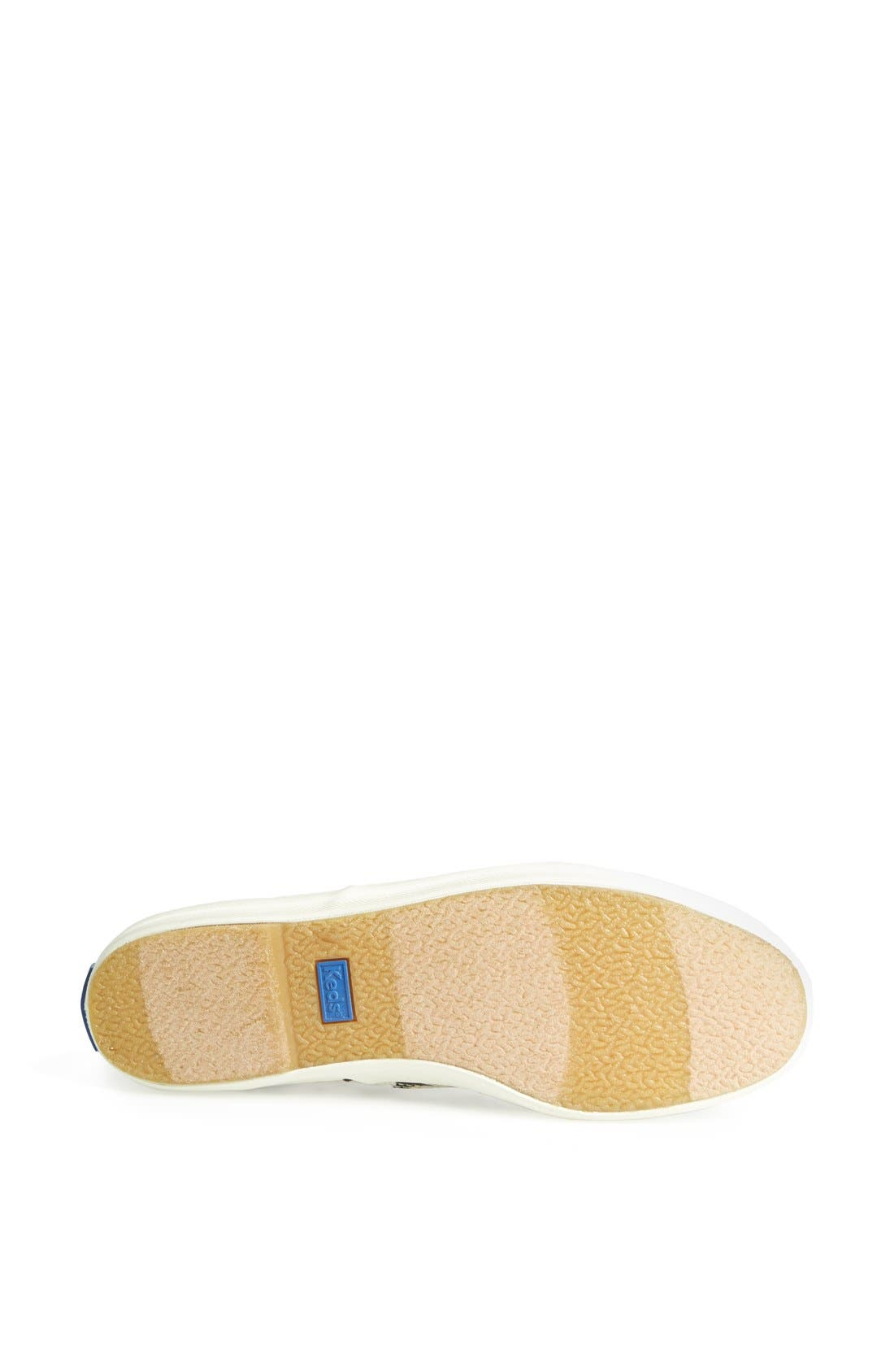 Alternate Image 4  - Keds® 'Champion - Ikat' Sneaker (Women)