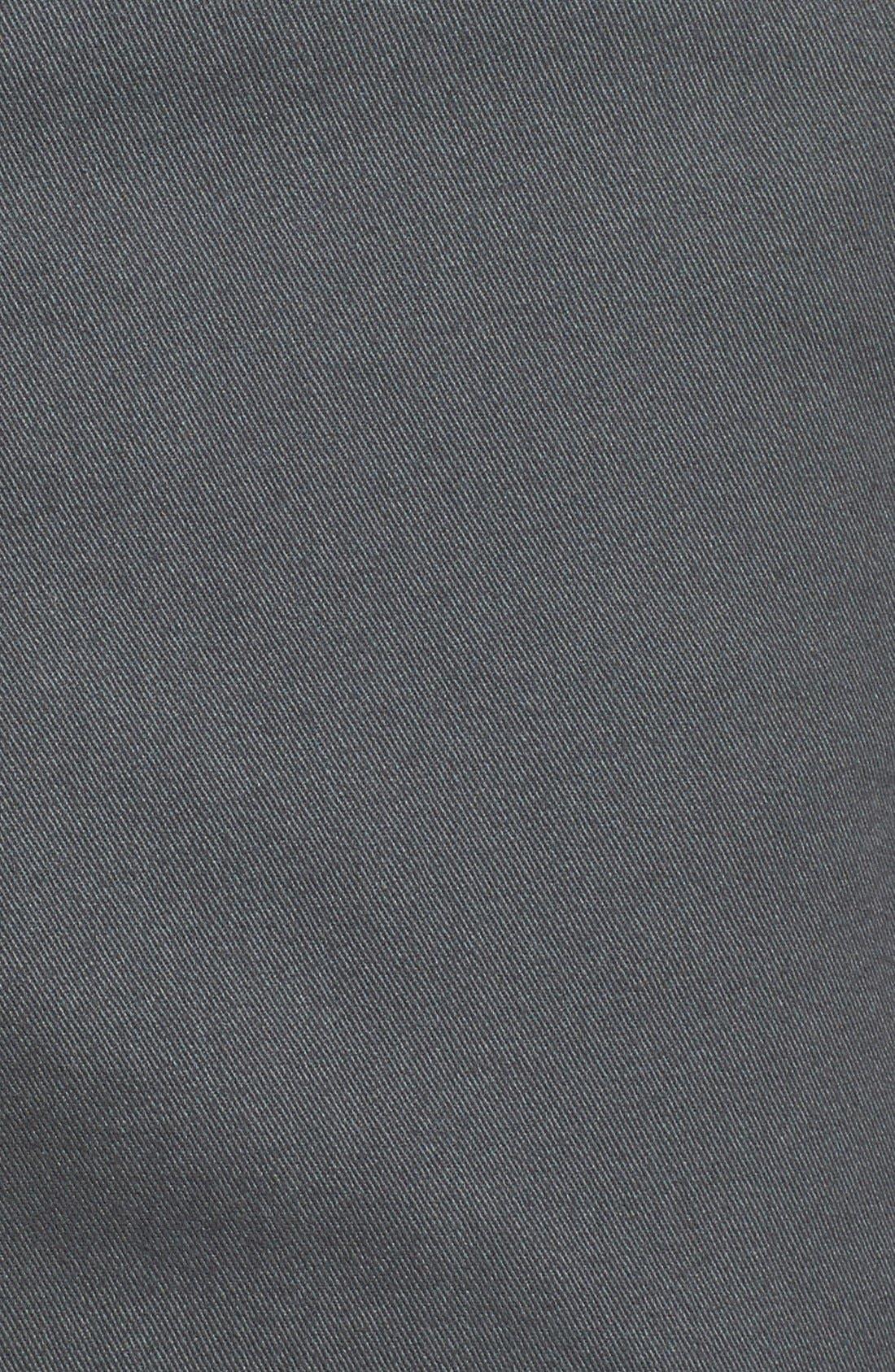 Alternate Image 3  - Volcom 'Slargo' Cargo Shorts