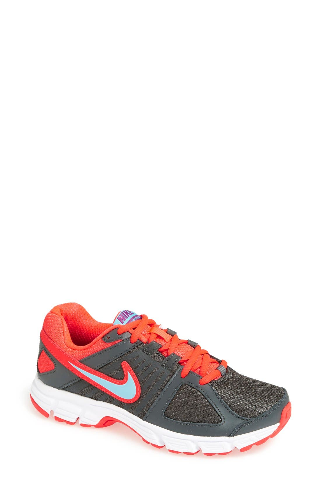 Main Image - Nike 'Downshifter 5' Running Shoe ...