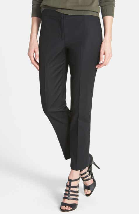 9a5b5982dba NIC+ZOE The Perfect Ankle Pants