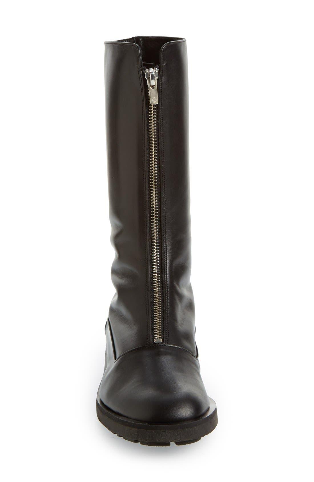 Alternate Image 4  - Robert Clergerie 'Estim' Boot (Women)