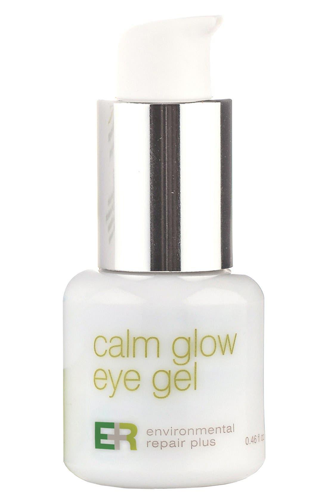 COOLA® Suncare Environmental Repair Plus® Calm Glow™ Eye Gel