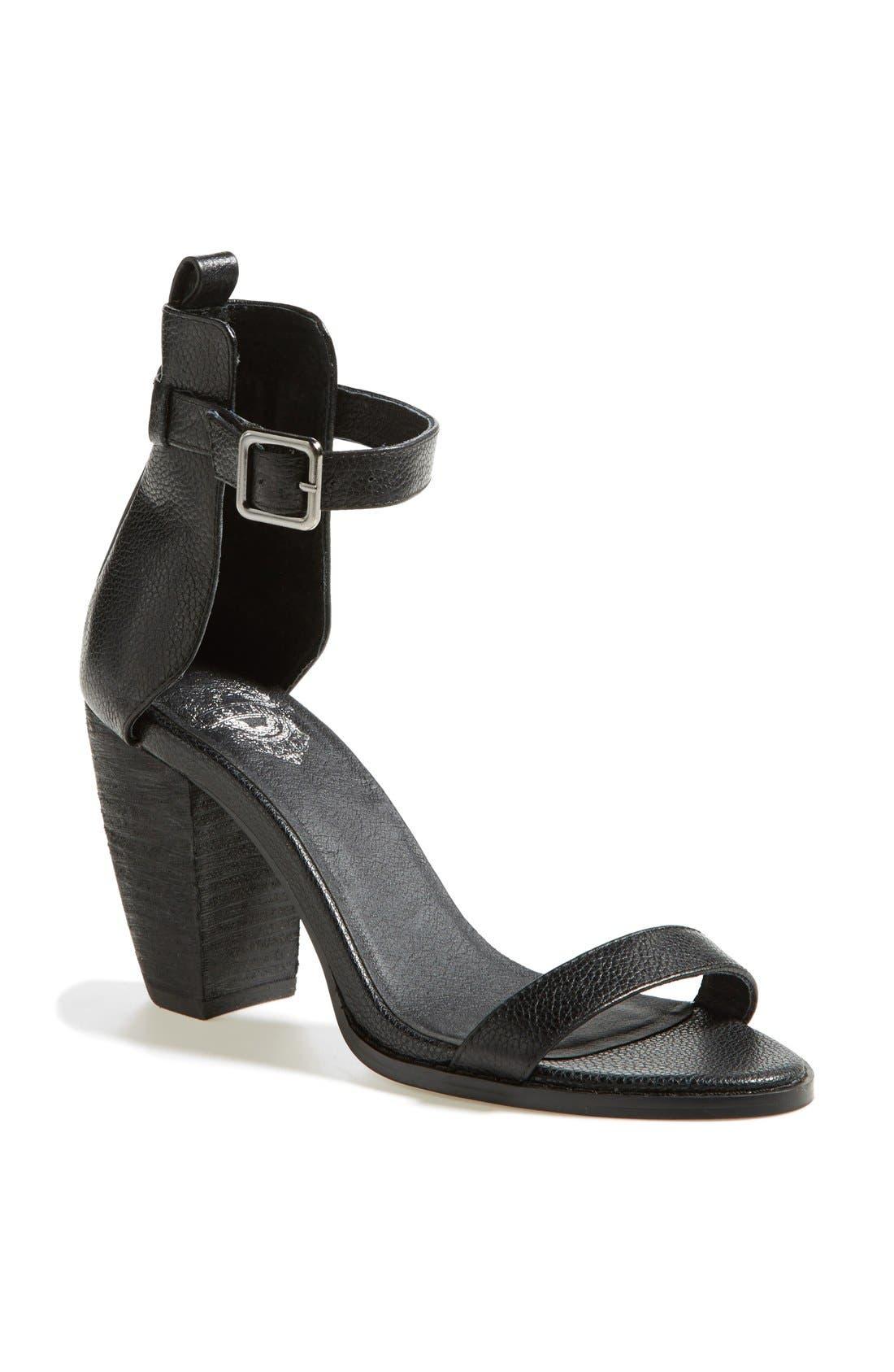 Main Image - Sol Sana 'Tally' Sandal