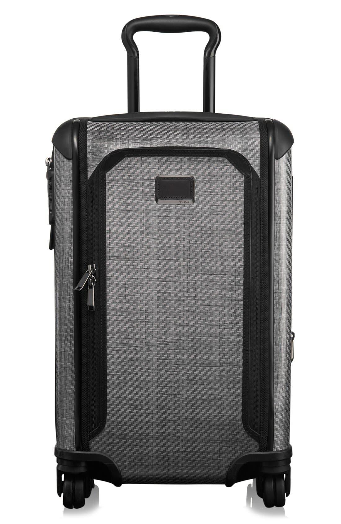 TUMI Tegra-Lite<sup>™</sup> Max International Expandable Carry-On