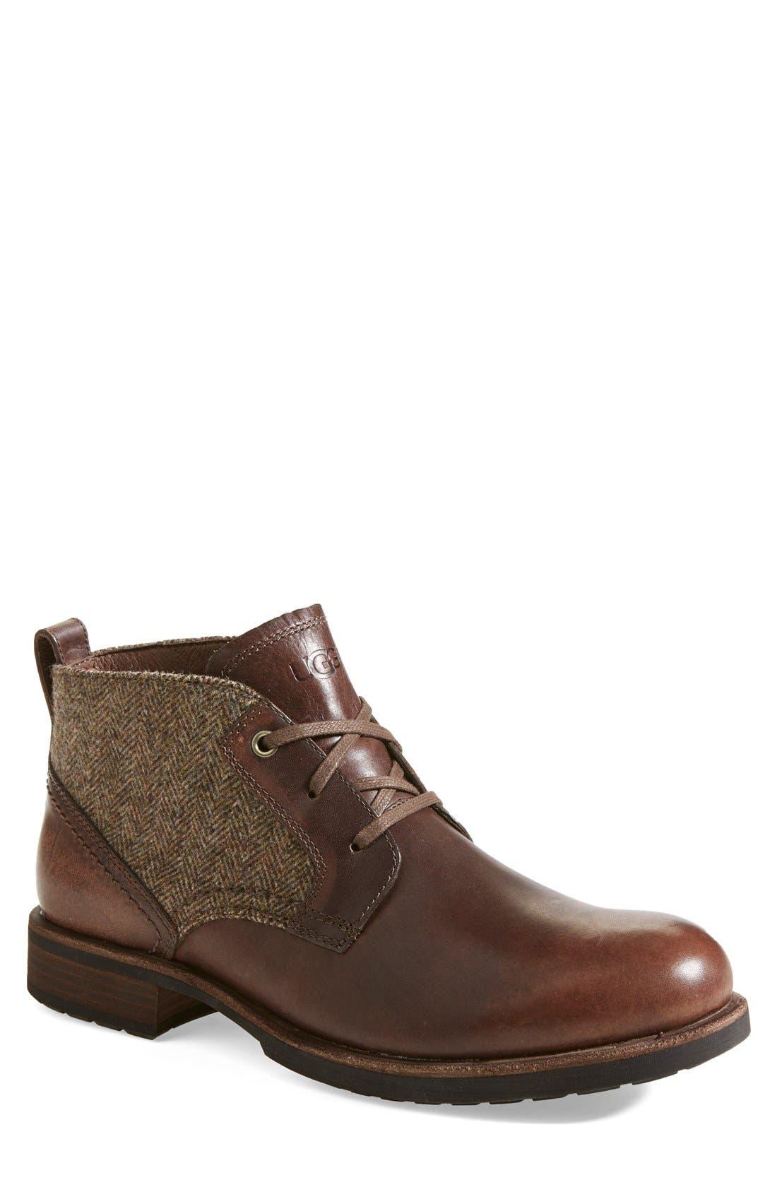 Main Image - UGG® Australia 'Brompton' Chukka Boot (Men)
