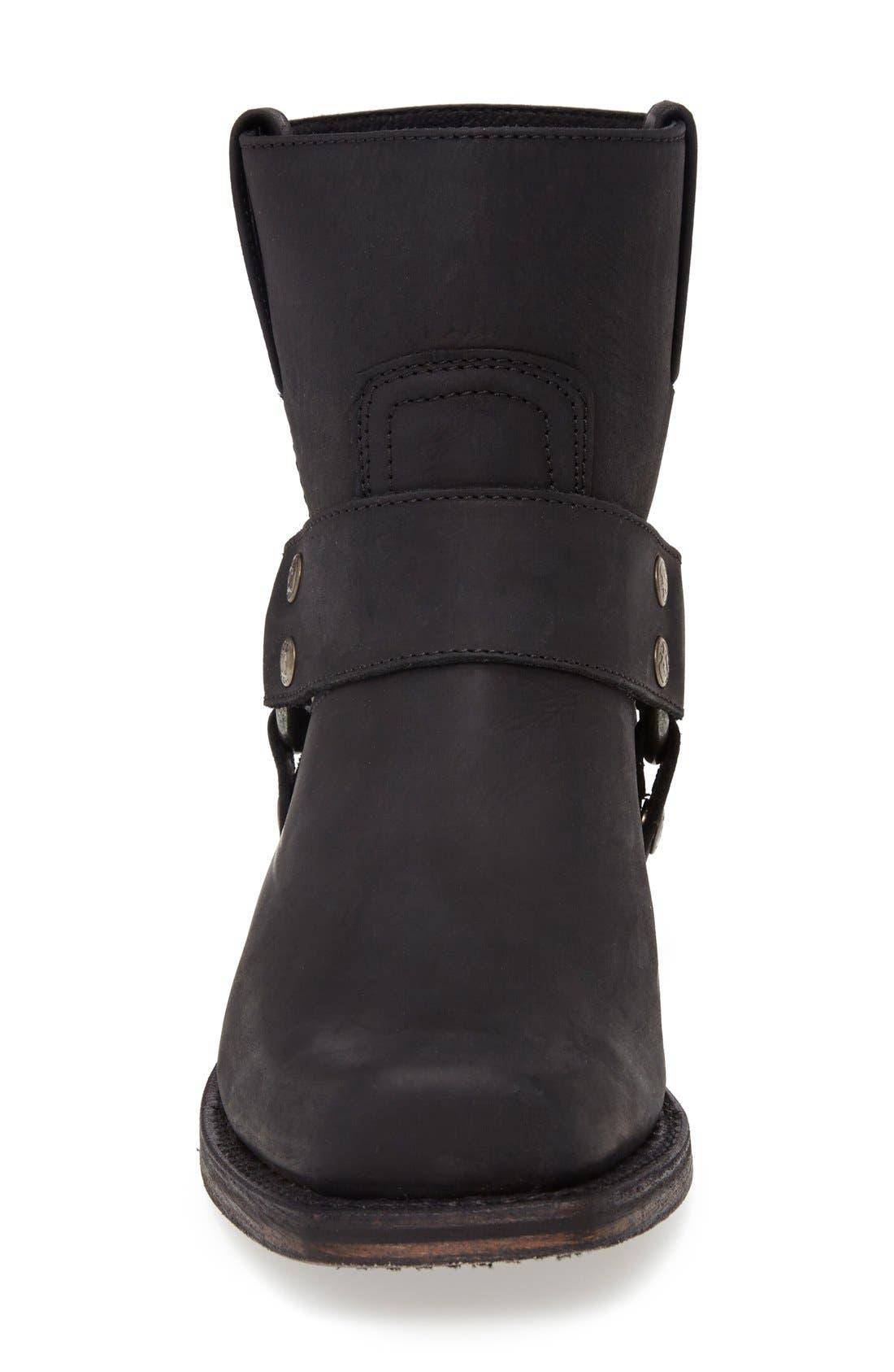 Alternate Image 3  - Sendra 'Tanya' Moto Boot (Women)