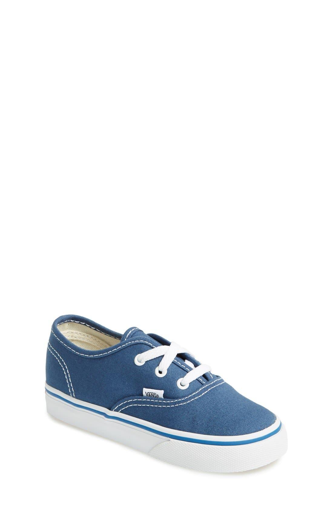 93fed45fa8 Girls vans shoes nordstrom jpg 1100x1687 Girls youth vans