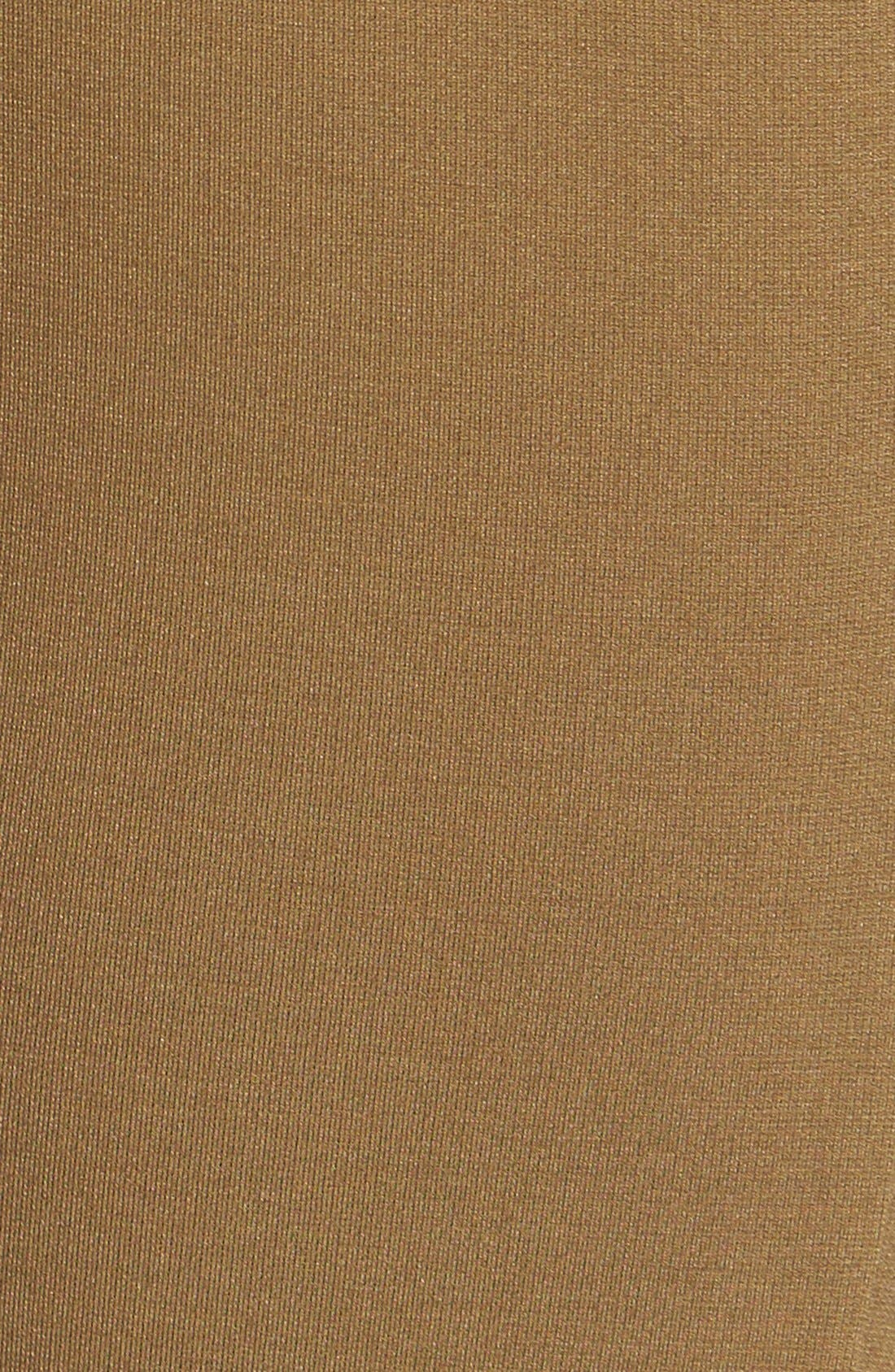 Alternate Image 3  - Liverpool Jeans Company 'Sienna' Ponte Leggings
