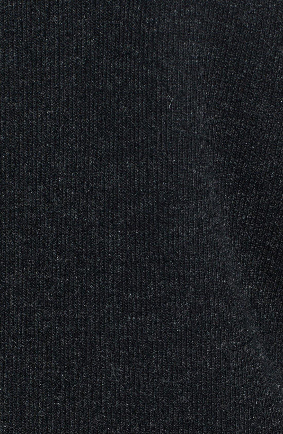 Alternate Image 3  - Merrell 'Big Sky' Fleece Knit Jacket (Online Only)