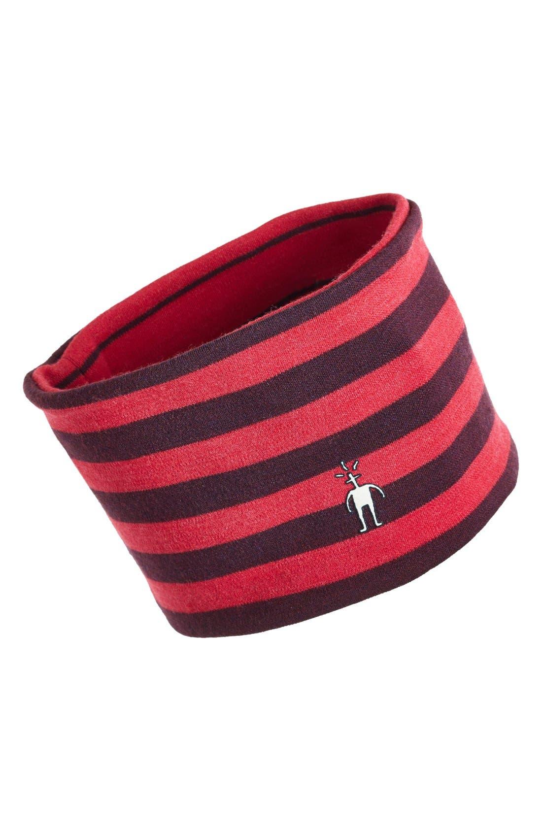Main Image - Smartwool Pattern Headband