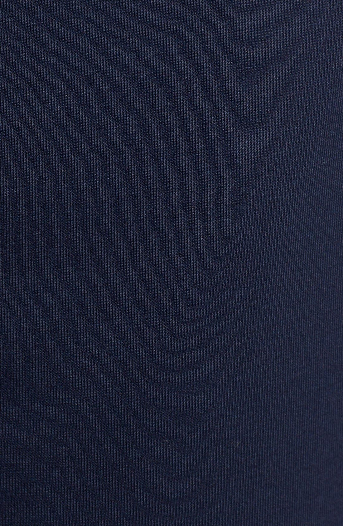 Alternate Image 3  - Polo Ralph Lauren Pajama Pants