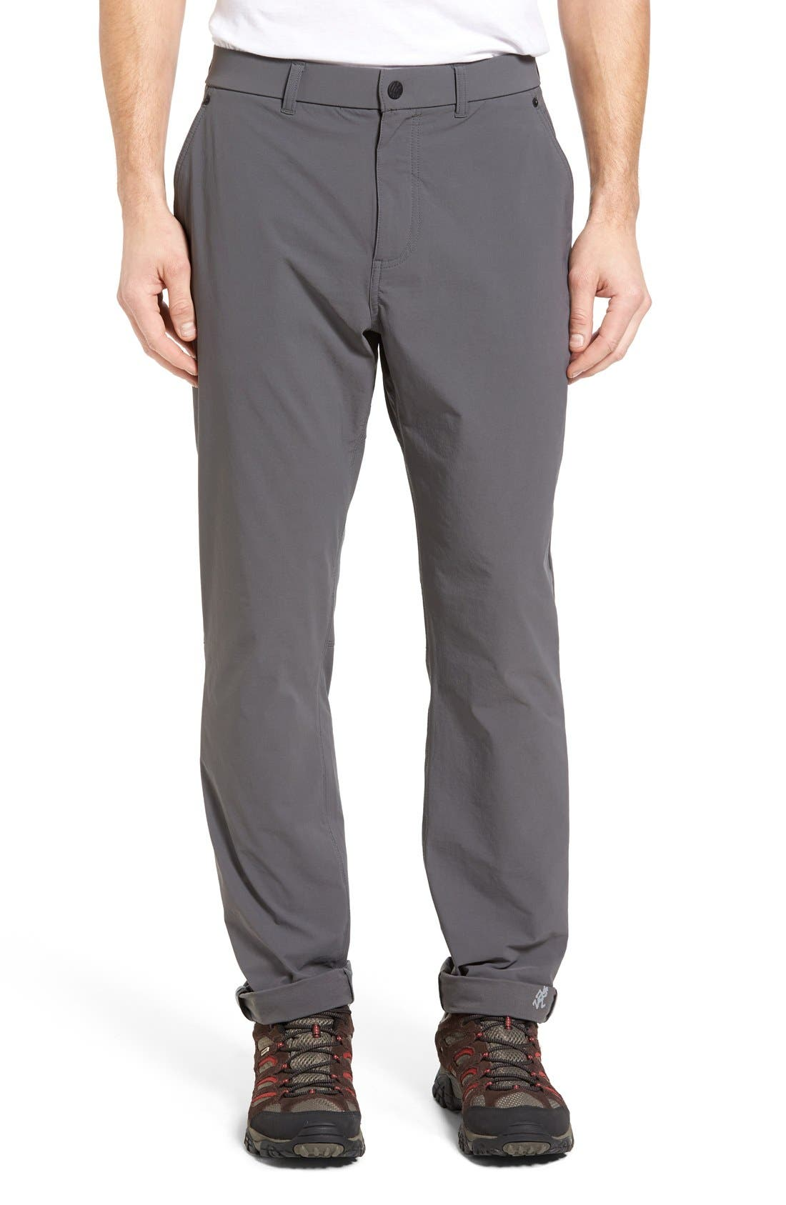 Gramicci Daily Driver Chino Pants