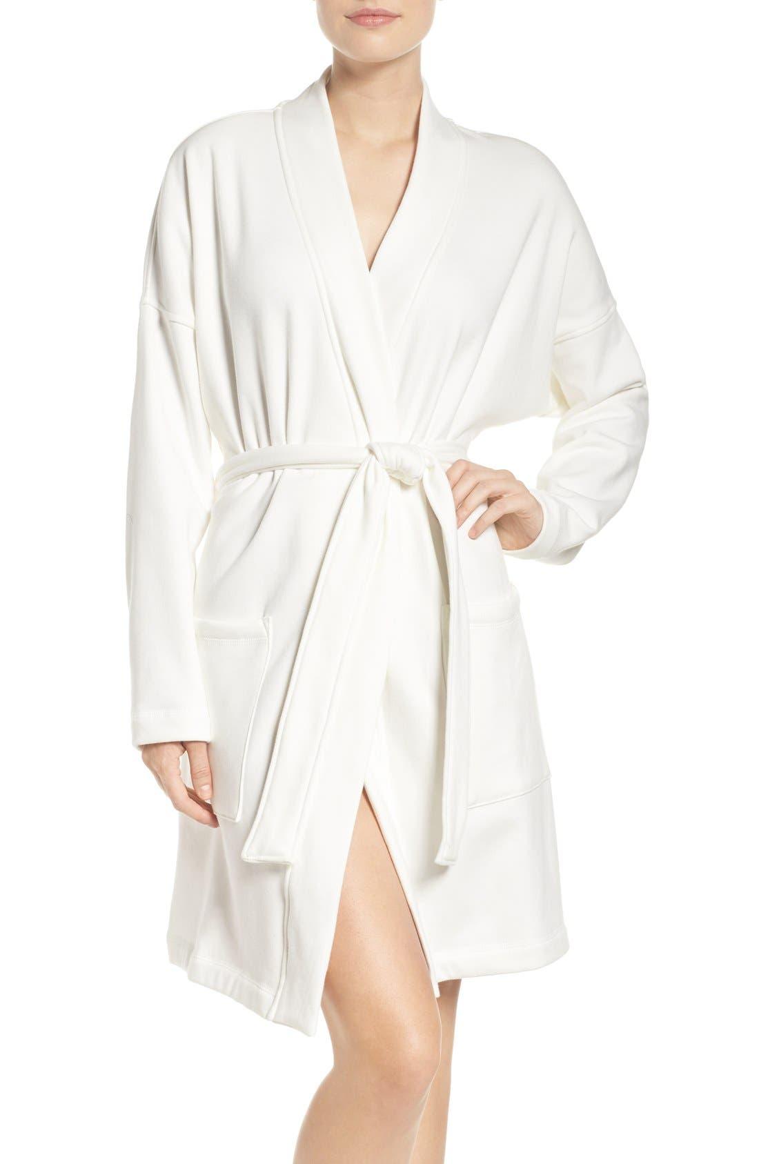 UGG® Braelyn Robe