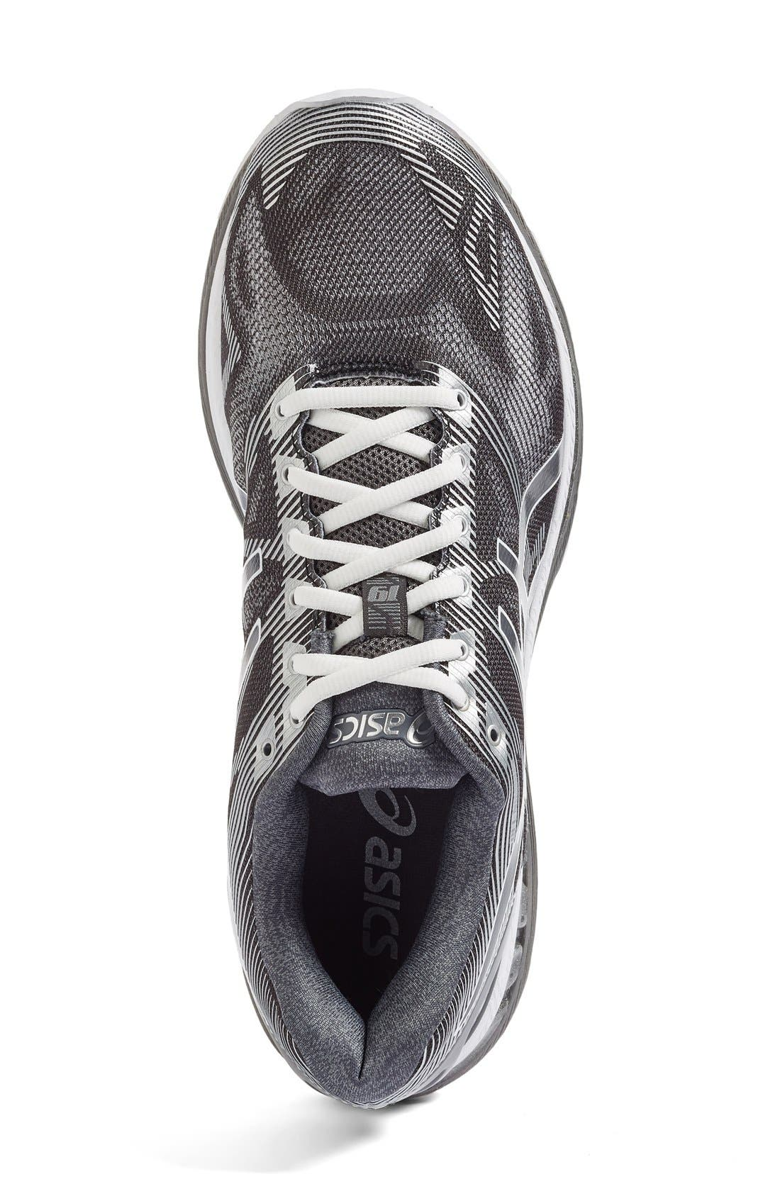 Alternate Image 3  - ASICS® GEL®-Nimbus 19 Running Shoe (Men)