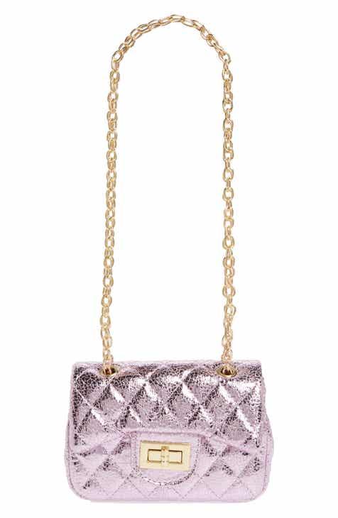 c4143b33a3f All Girls  Popatu Accessories  Handbags, Jewelry   More   Nordstrom