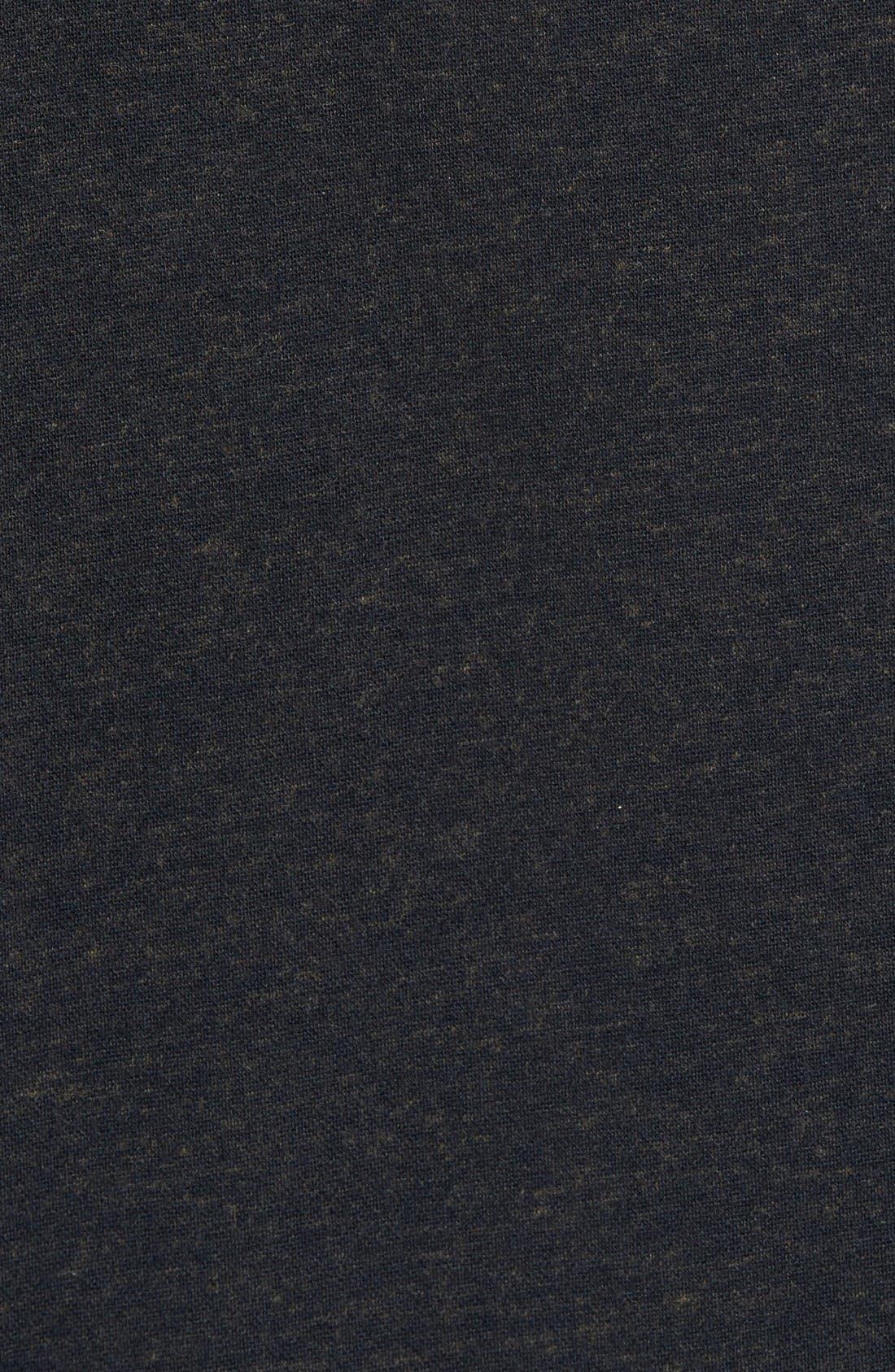 Alternate Image 5  - Tommy Bahama Barra Grande CPO Jacket