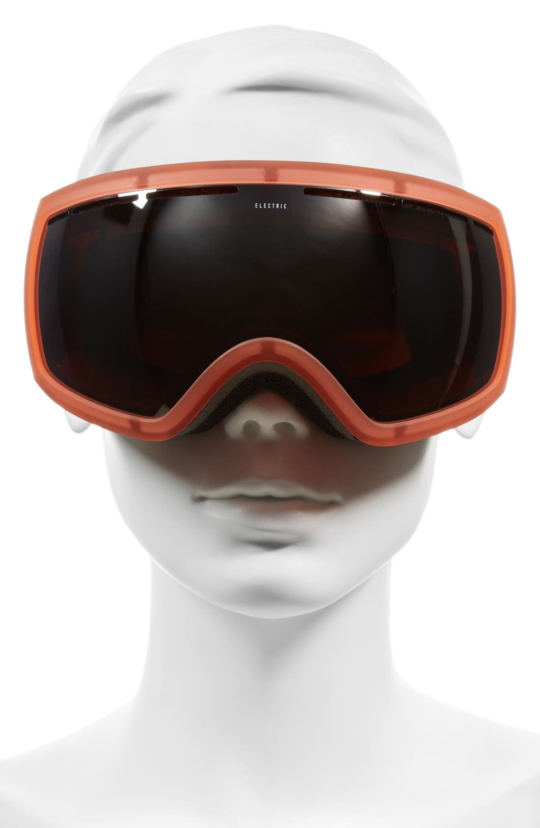 Alternate Image 2  - ELECTRIC EG2 225mm Snow Goggles
