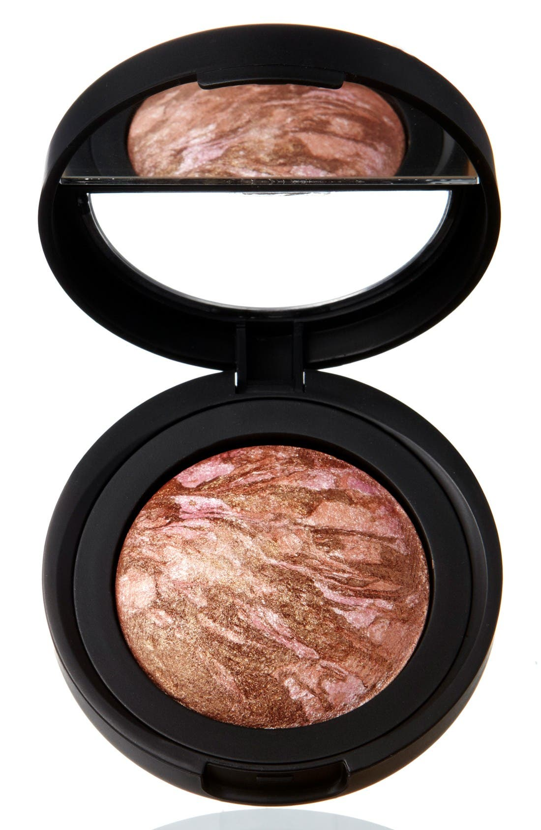 Main Image - Laura Geller Beauty 'Blush-n-Brighten' Baked Blush