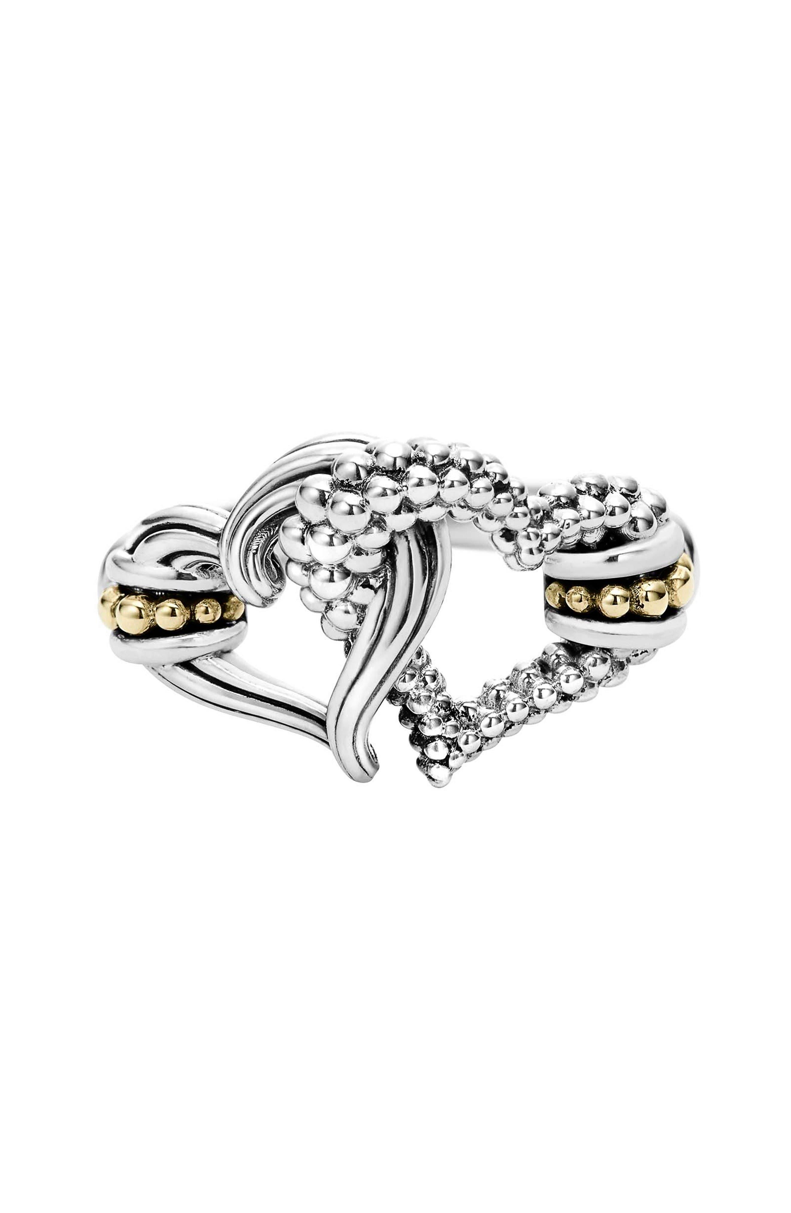 Alternate Image 2  - LAGOS Beloved Ring