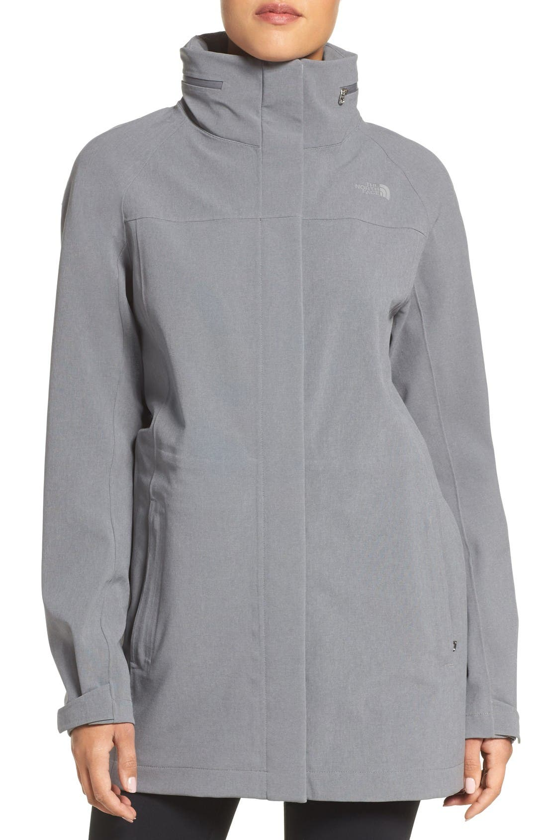 The North Face Apex Flex Gore-Tex® Disruptor Jacket