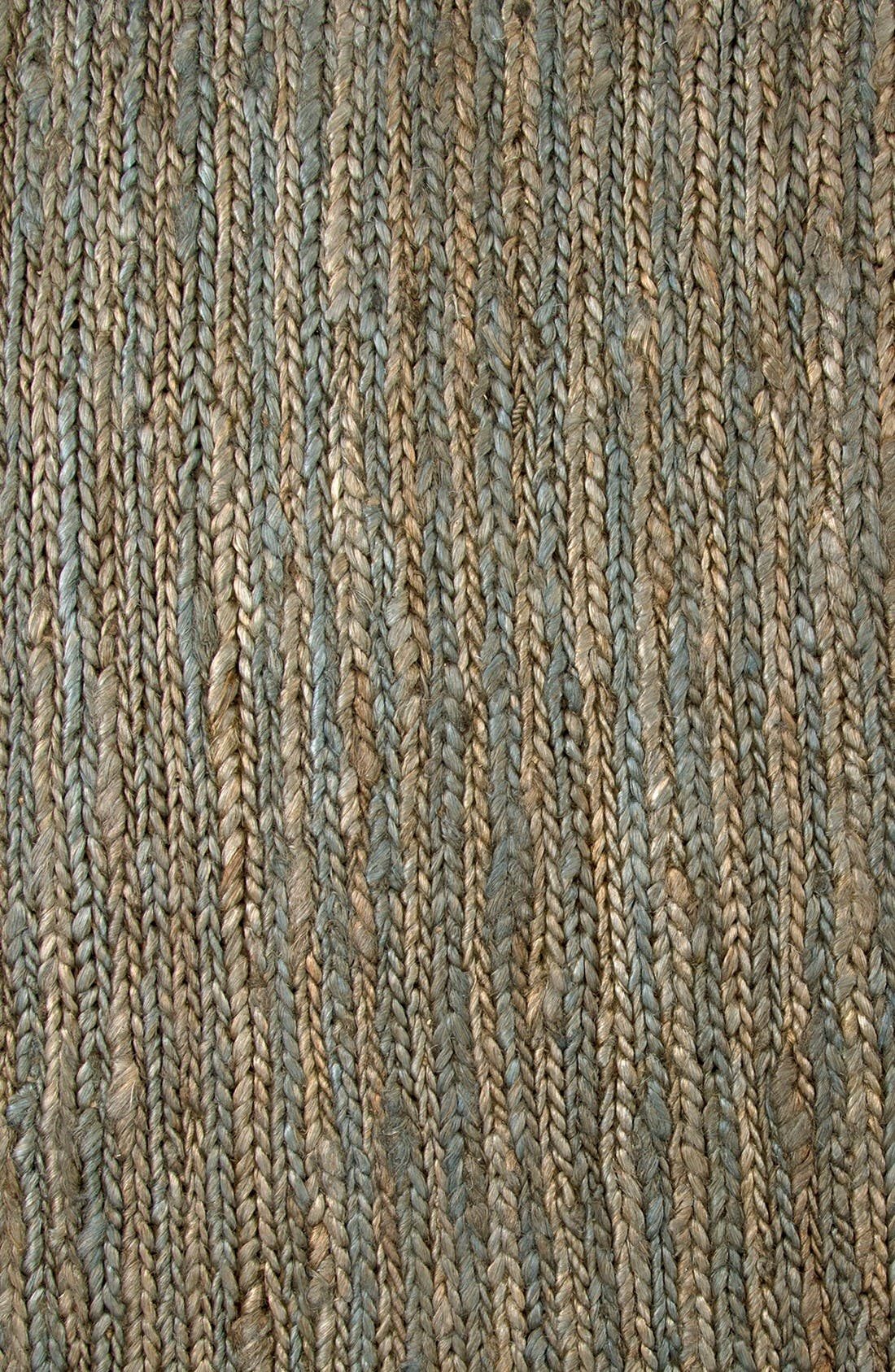 Alternate Image 5  - Rizzy Home 'Whittier Collection' Handwoven Jute Area Rug