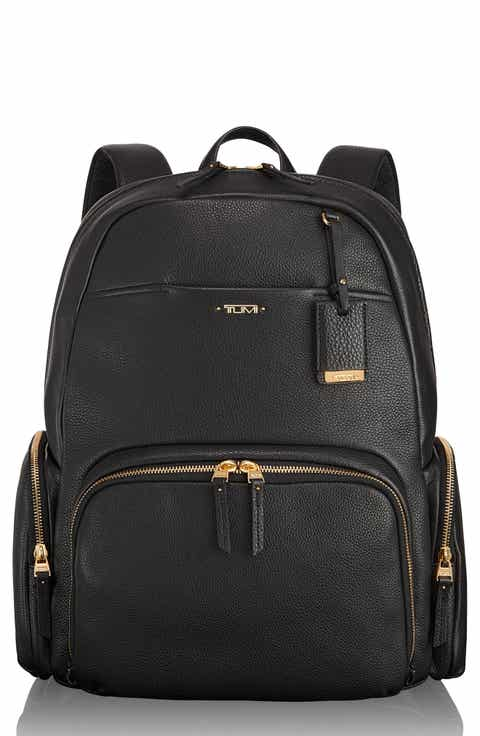 Men's Tumi Backpacks, Bags & Luggage | Nordstrom