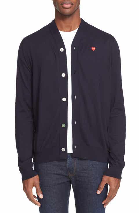 Men's Cardigan Sweaters & Jackets   Nordstrom