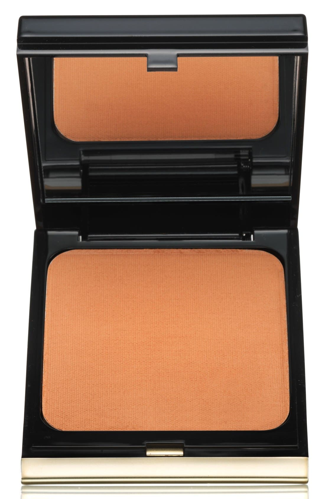 SPACE.NK.apothecary Kevyn Aucoin Beauty The Matte Bronzing Veil