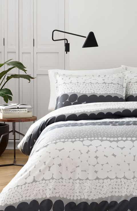 Bedding Sets & Bedding Collections   Nordstrom
