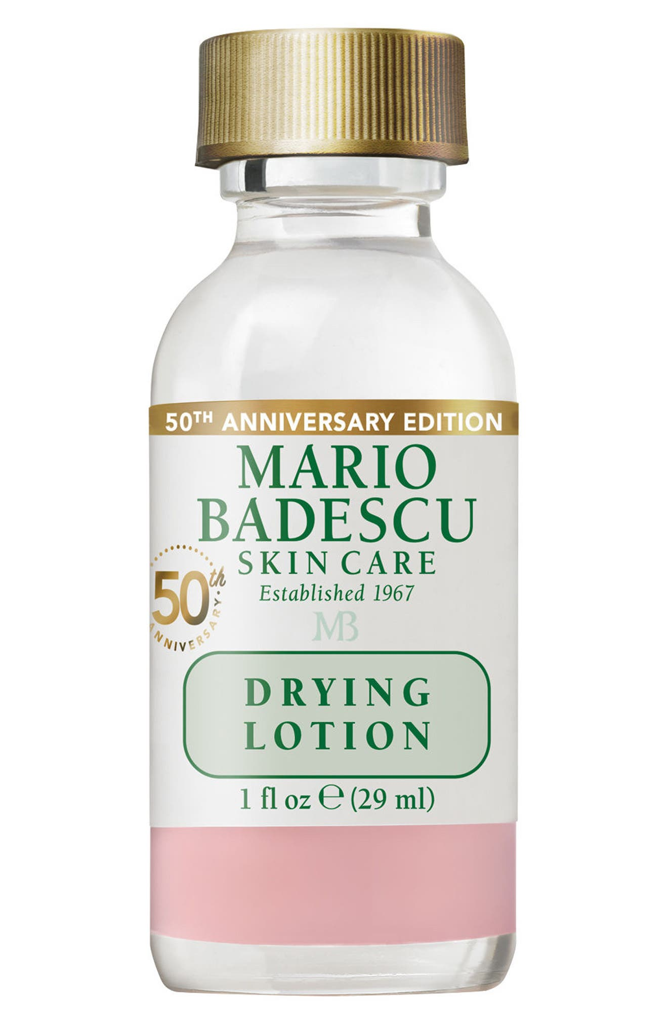 Main Image - Mario Badescu Drying Lotion