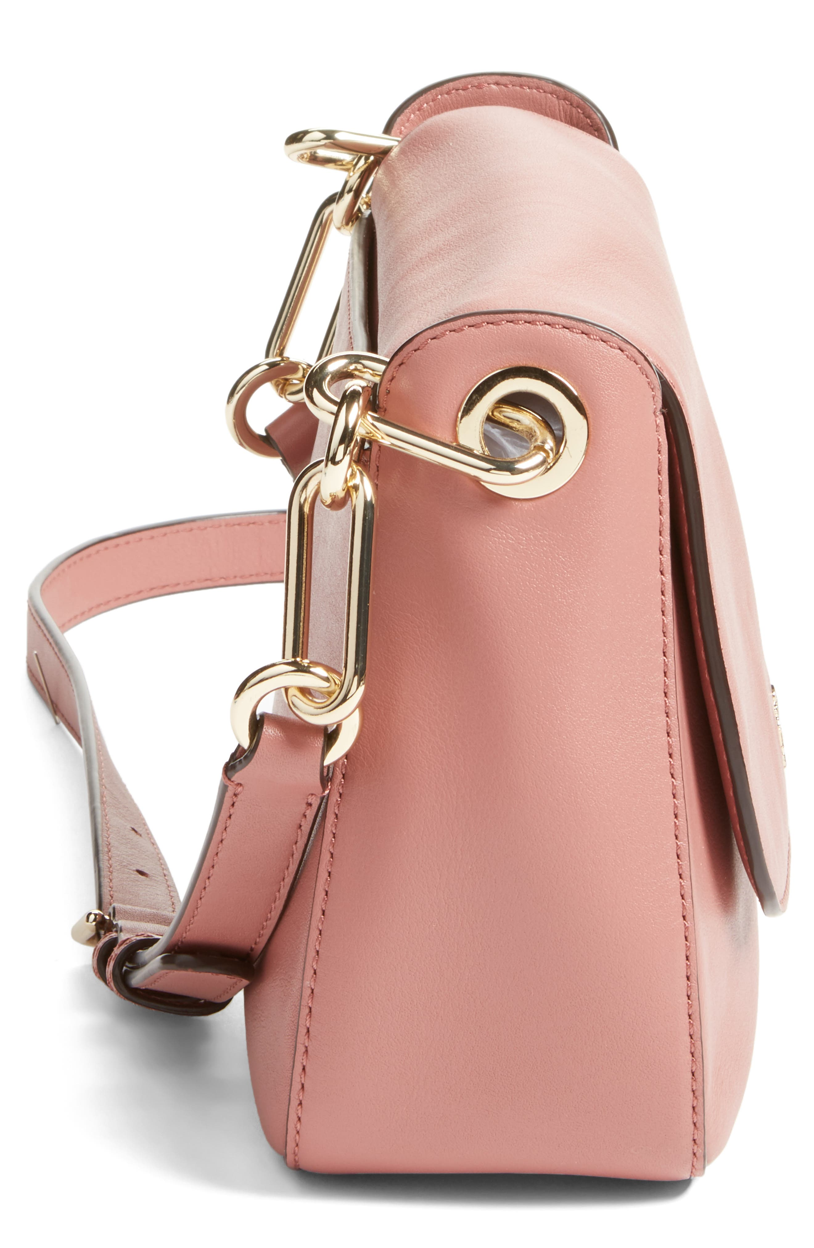 Alternate Image 3  - kate spade new york robson lane kendra crossbody bag