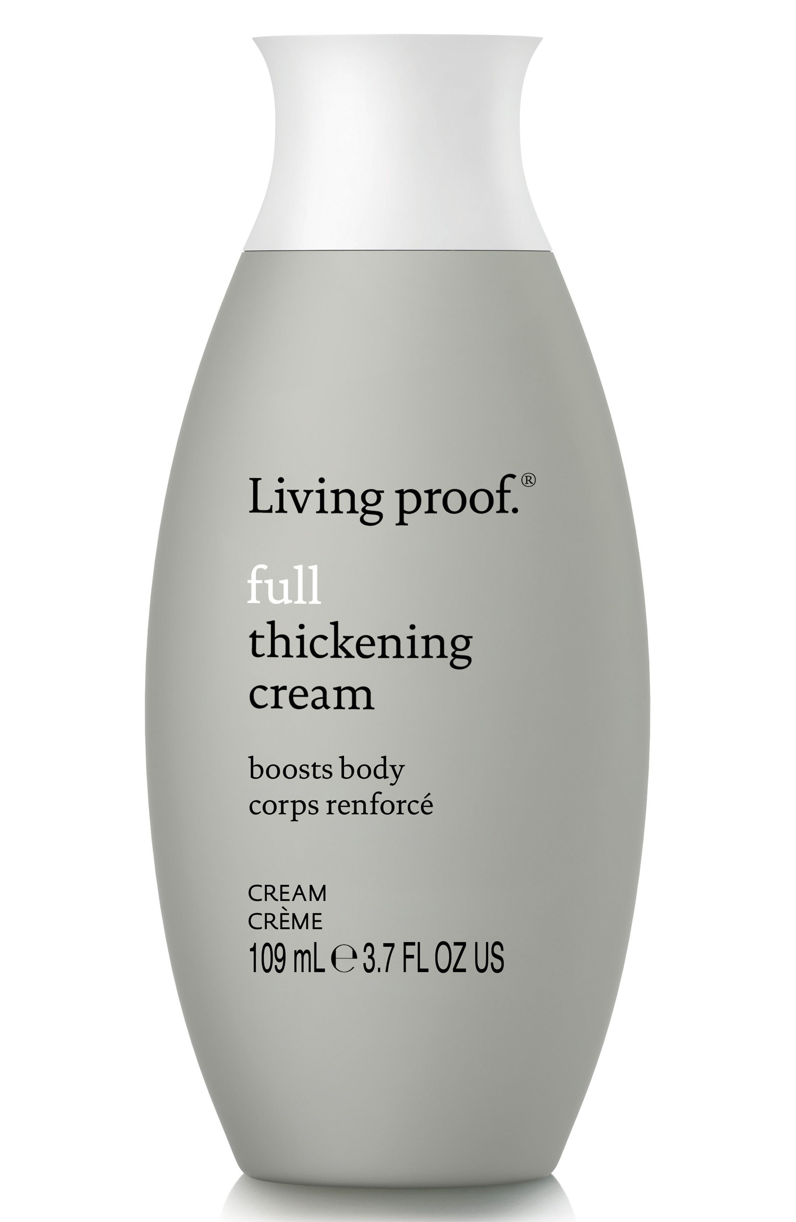 Living proof® Full Thickening Cream