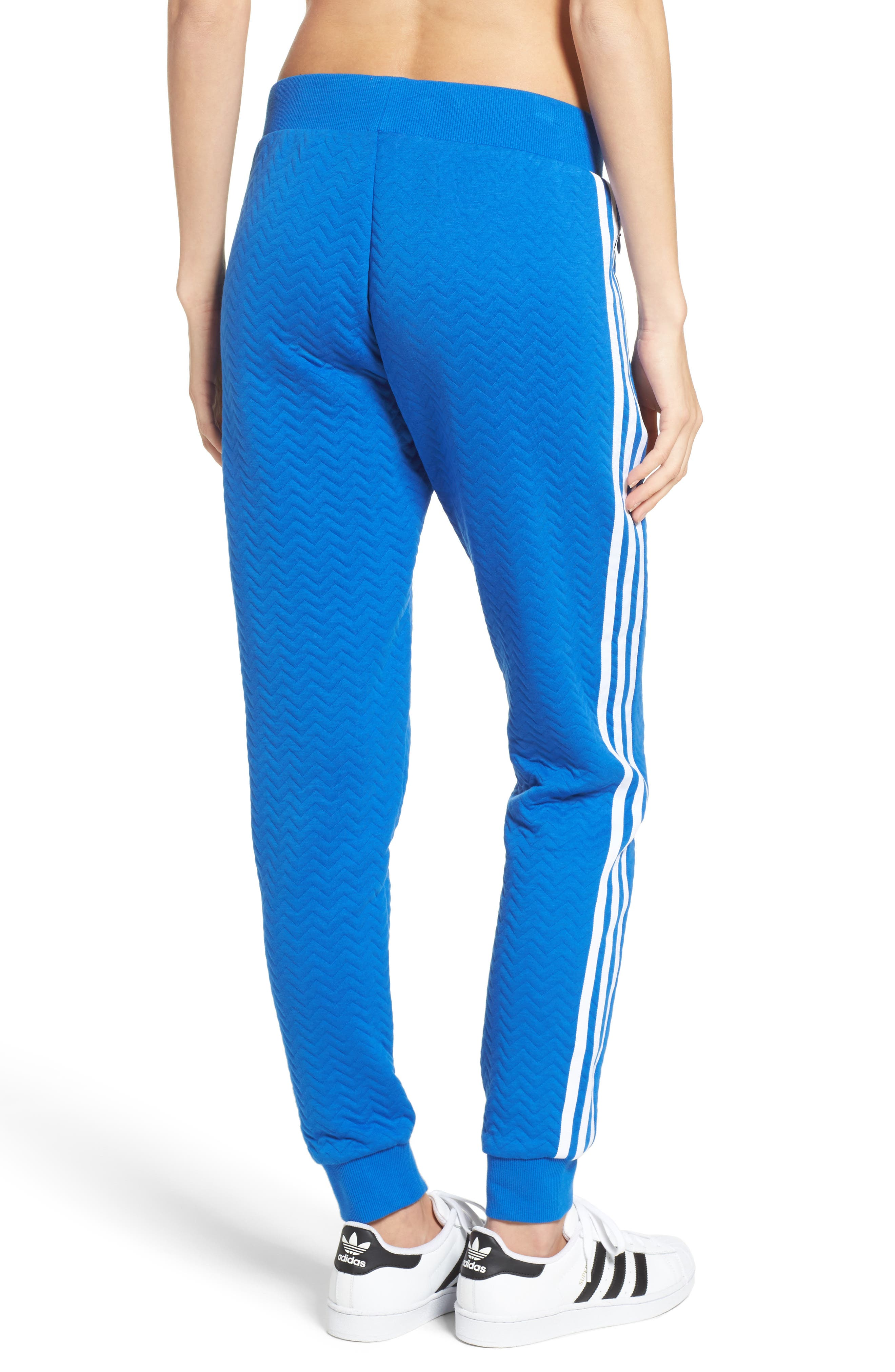 Alternate Image 2  - adidas Originals Track Pants