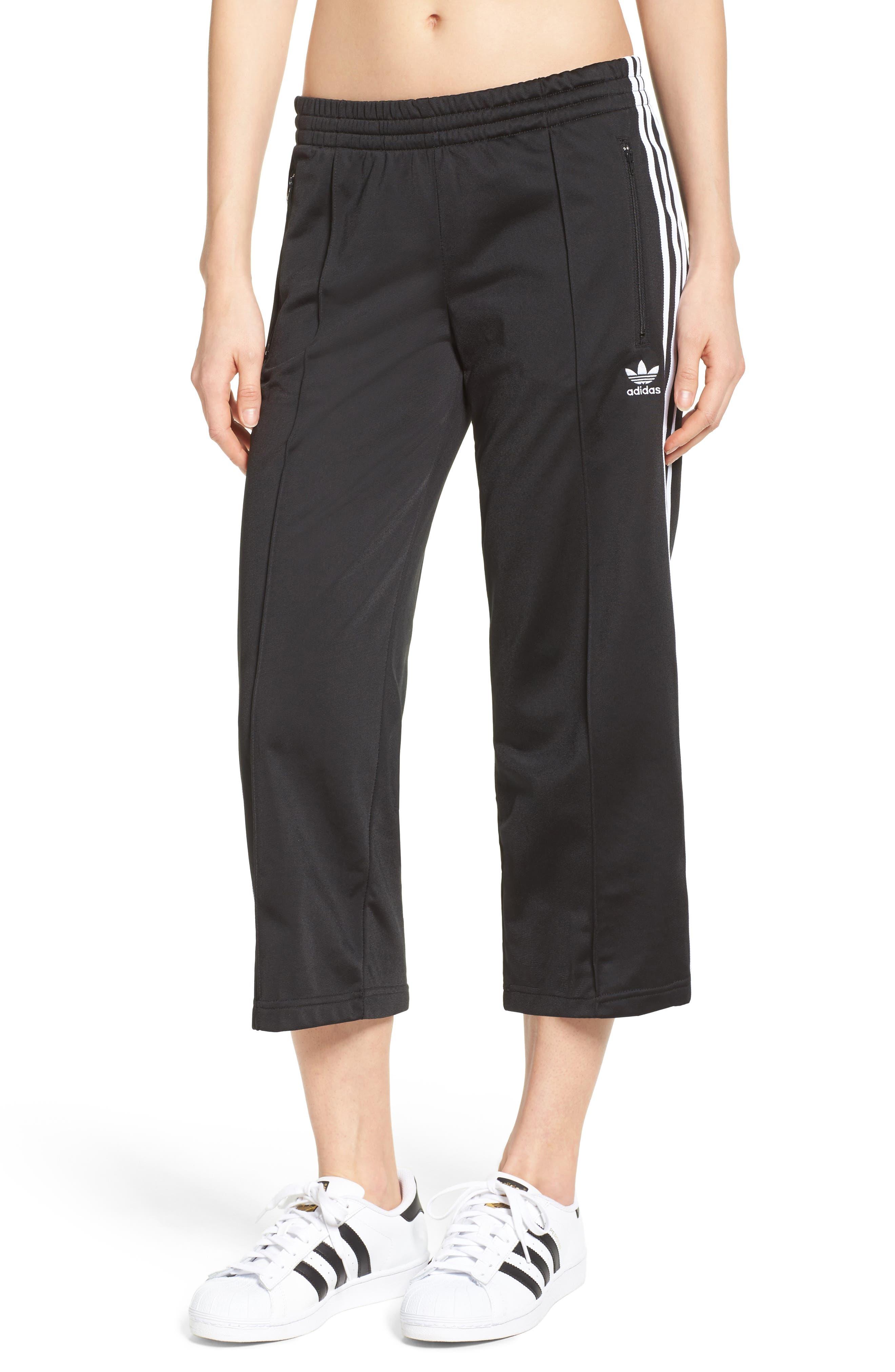 ADIDAS Originals Sailor Crop Pants