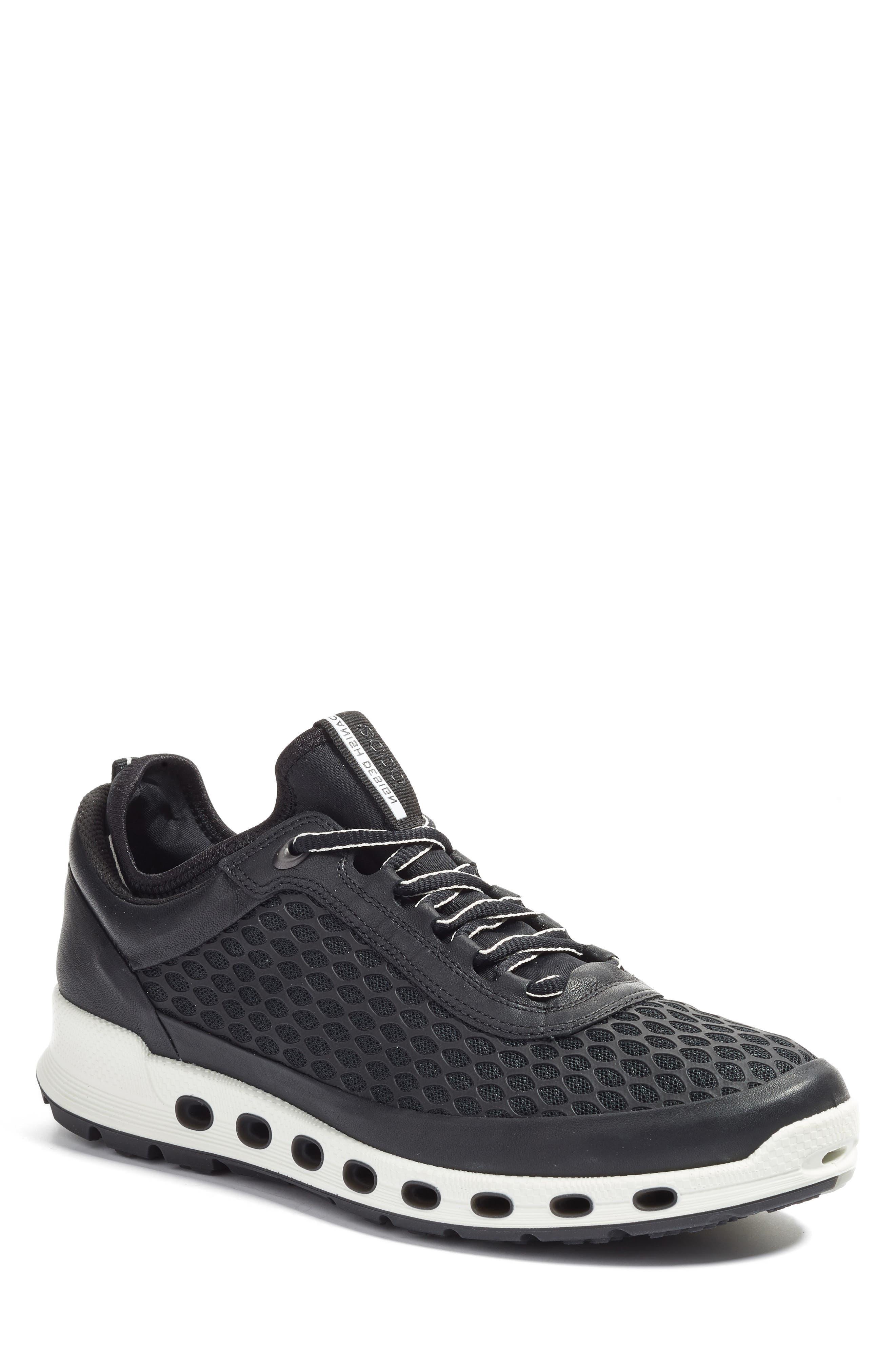 ECCO Cool 2.0 GTX Sneaker (Men)
