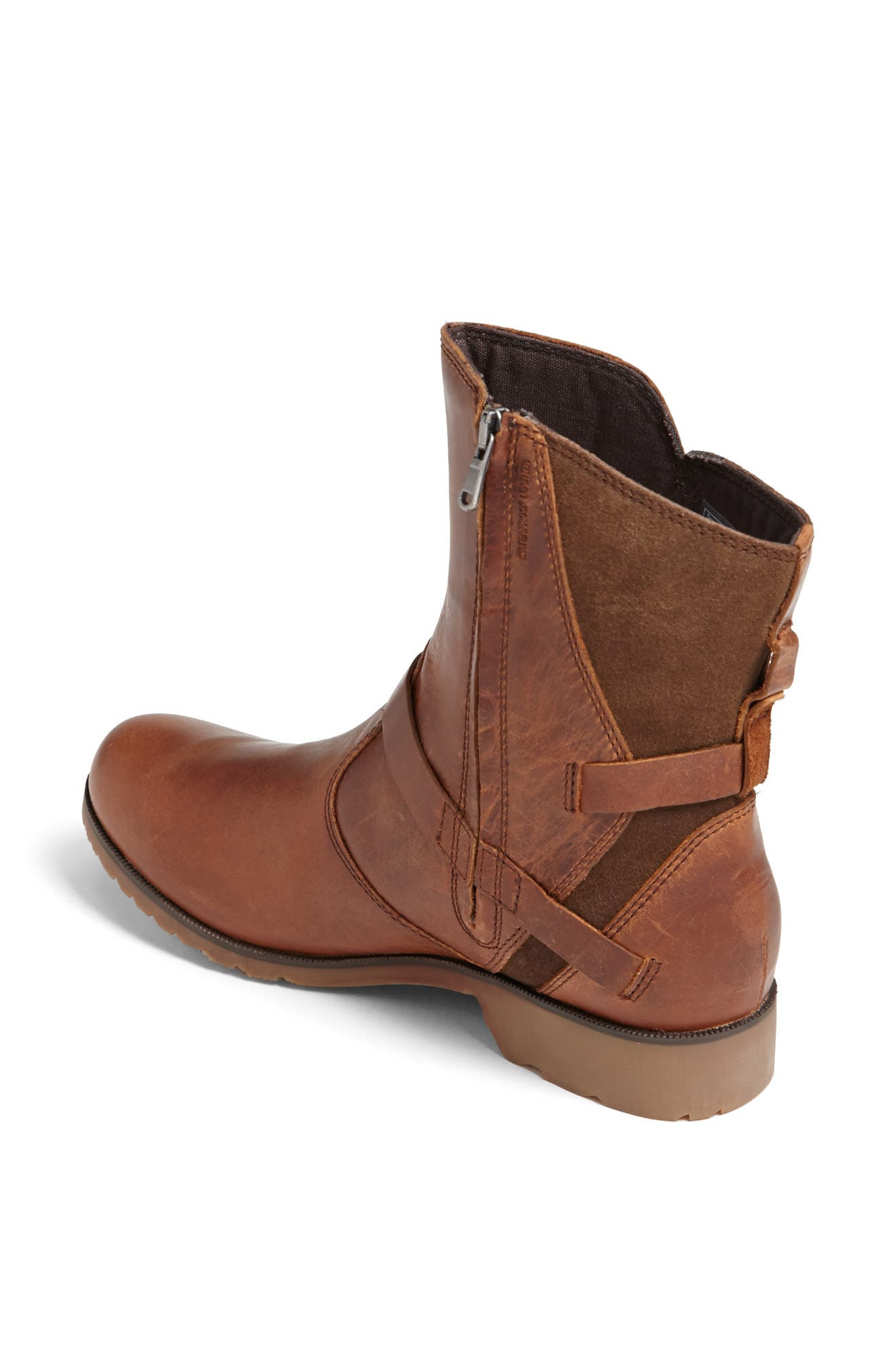 Alternate Image 2  - Teva 'De La Vina' Boot