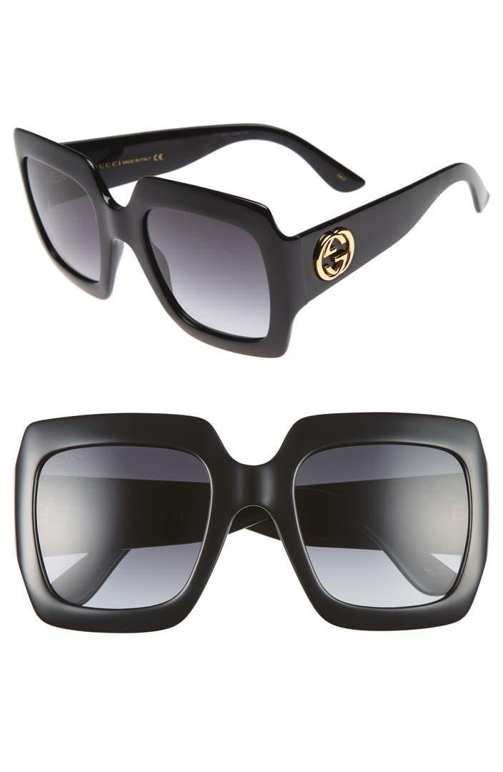 Designer Sunglasses Online Store
