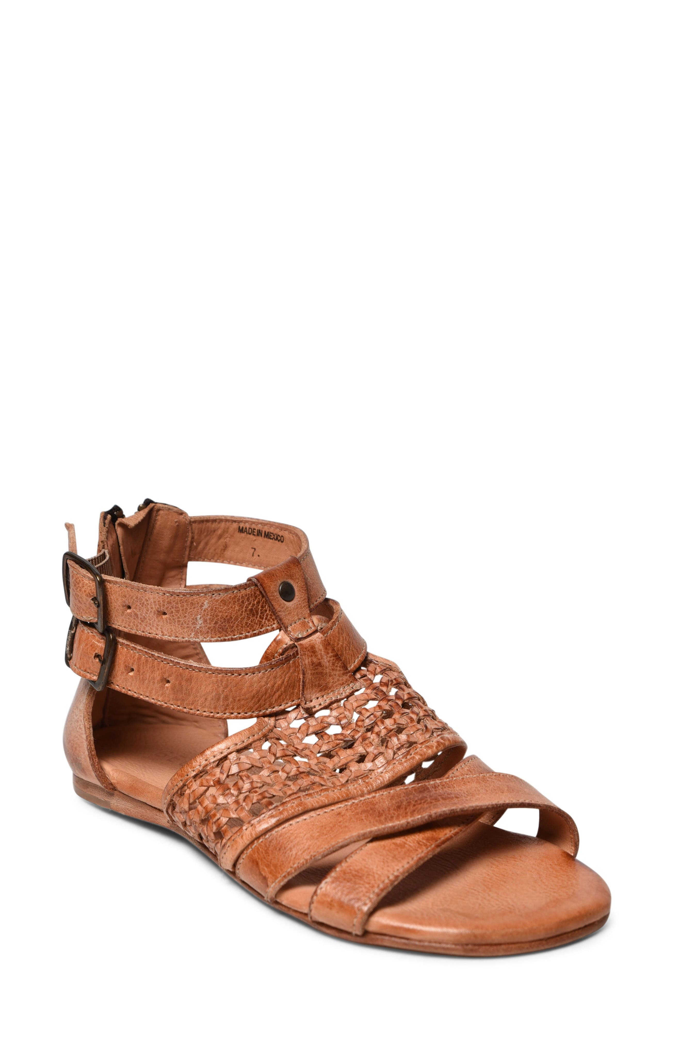 Bed Stu Capriana Sandal (Women)