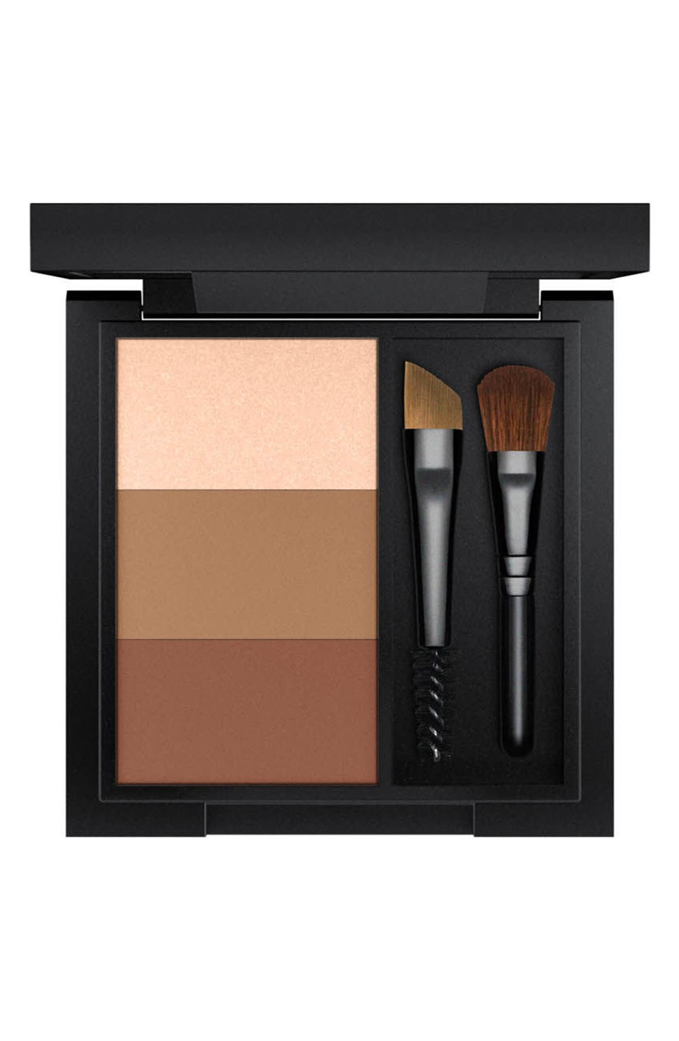 Alternate Image 1 Selected - MAC Great Brows All-in-One Brow Kit