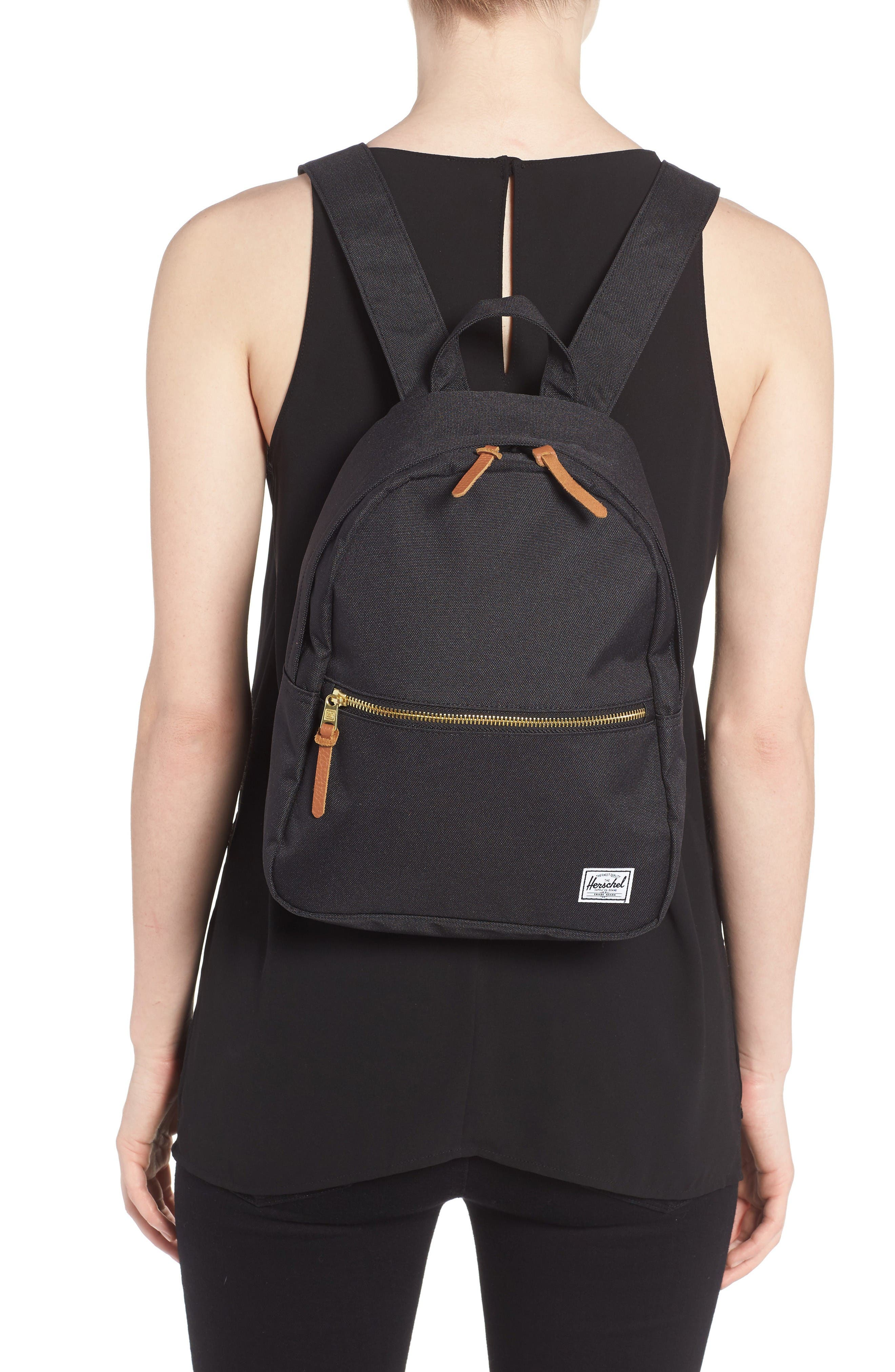 Alternate Image 2  - Herschel Supply Co. 'Town' Backpack